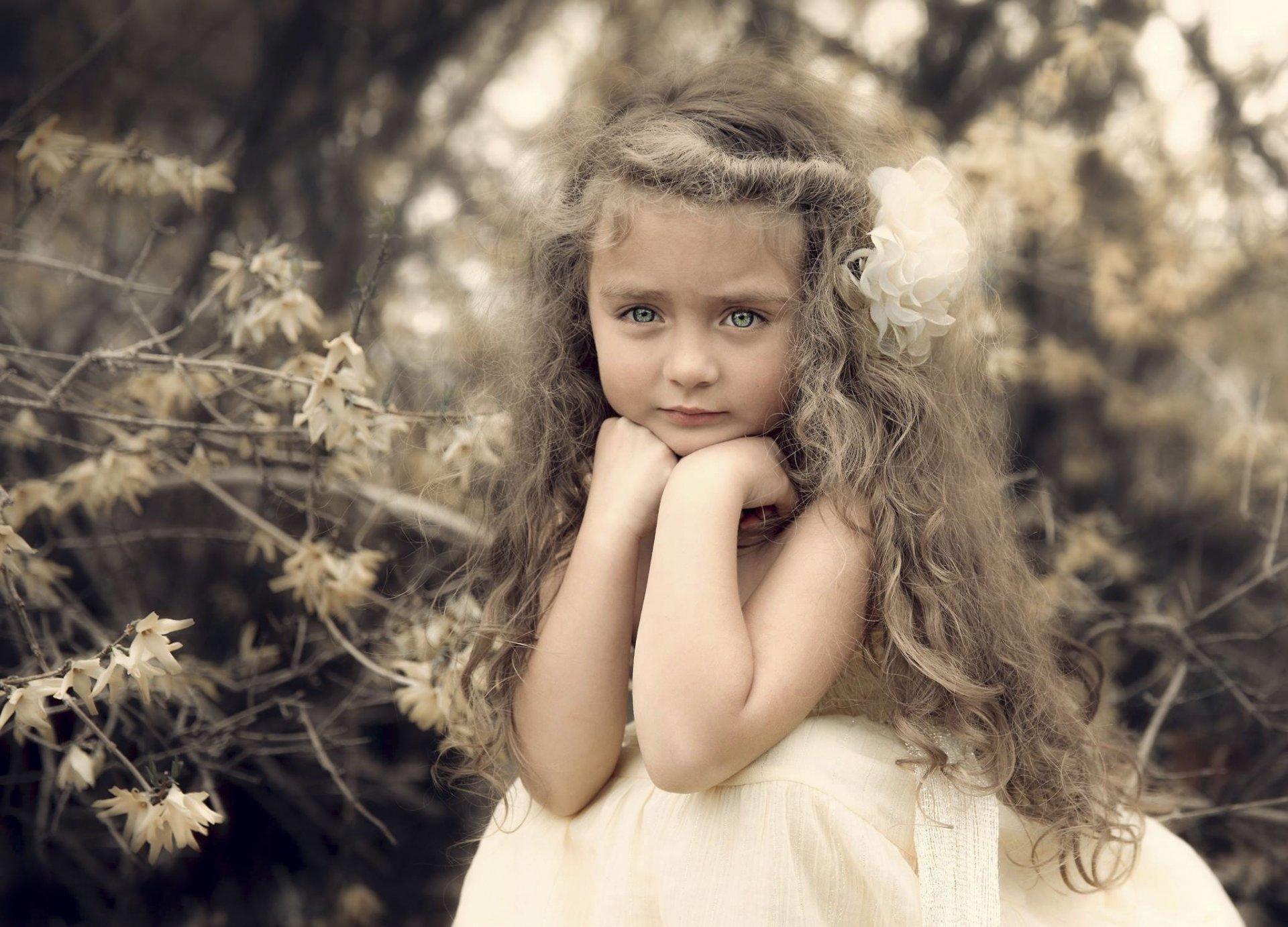 Природы, красота картинки для детей