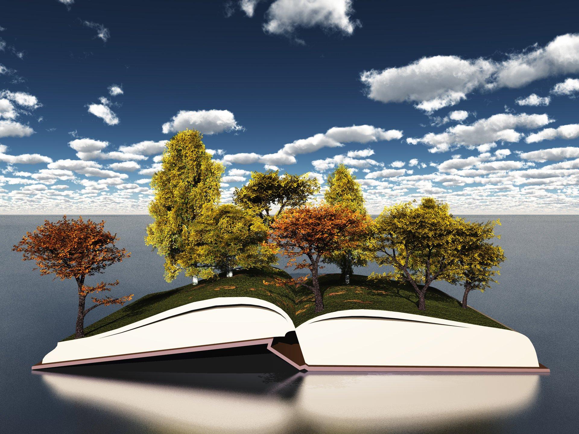 рододендроны разрешение картинок для книг его словам