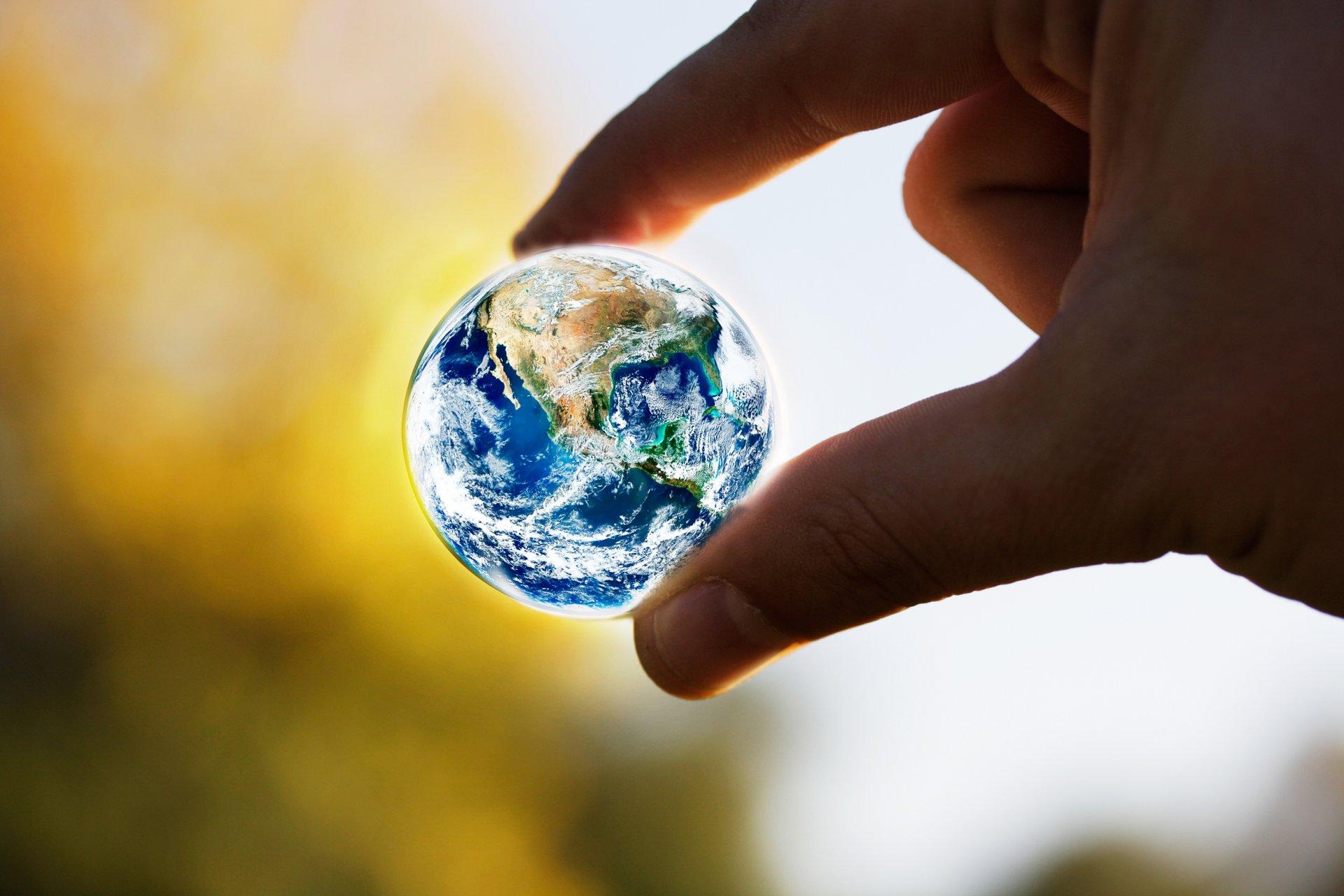 Обои глобус, земля. Разное foto 14