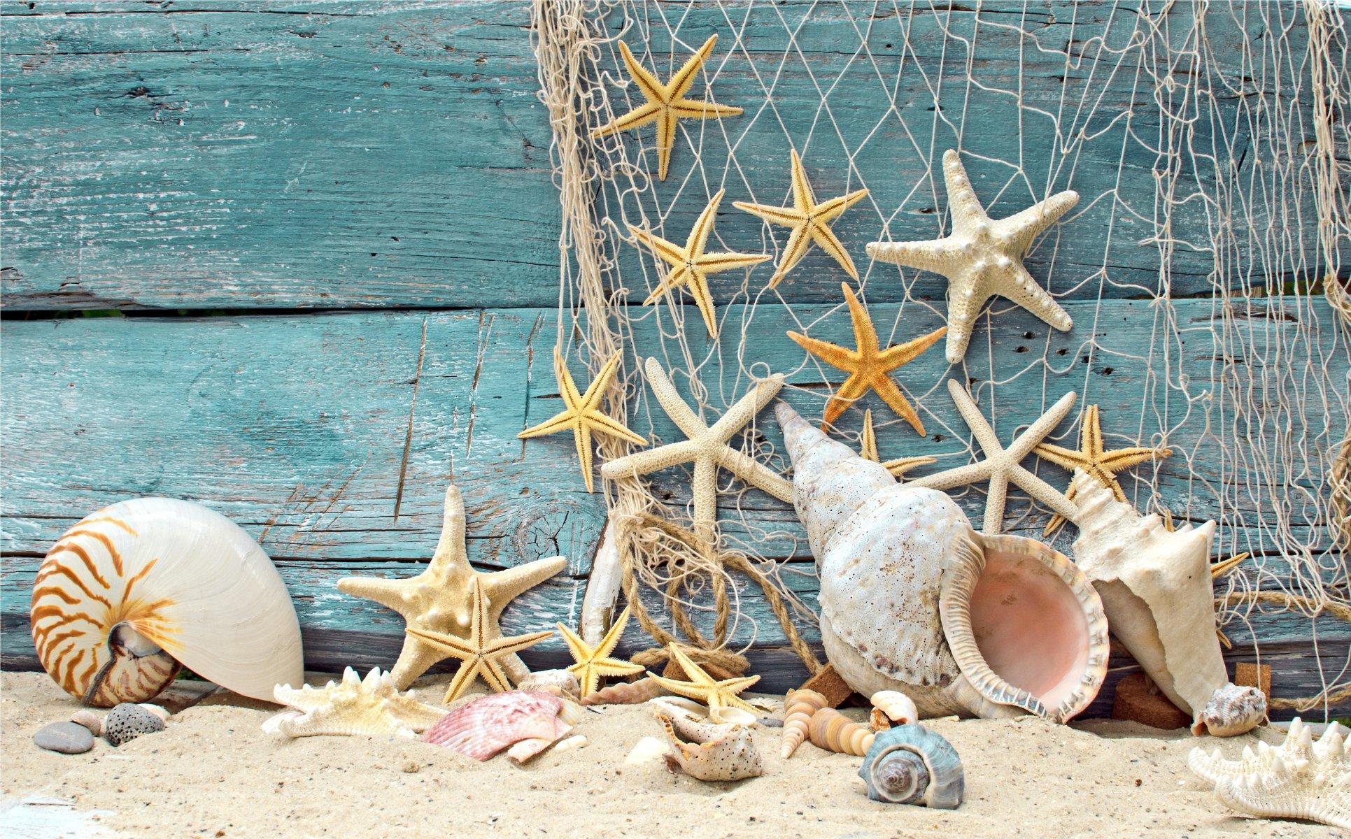 короче, картинки на телефон морская тематика подборка фото домов