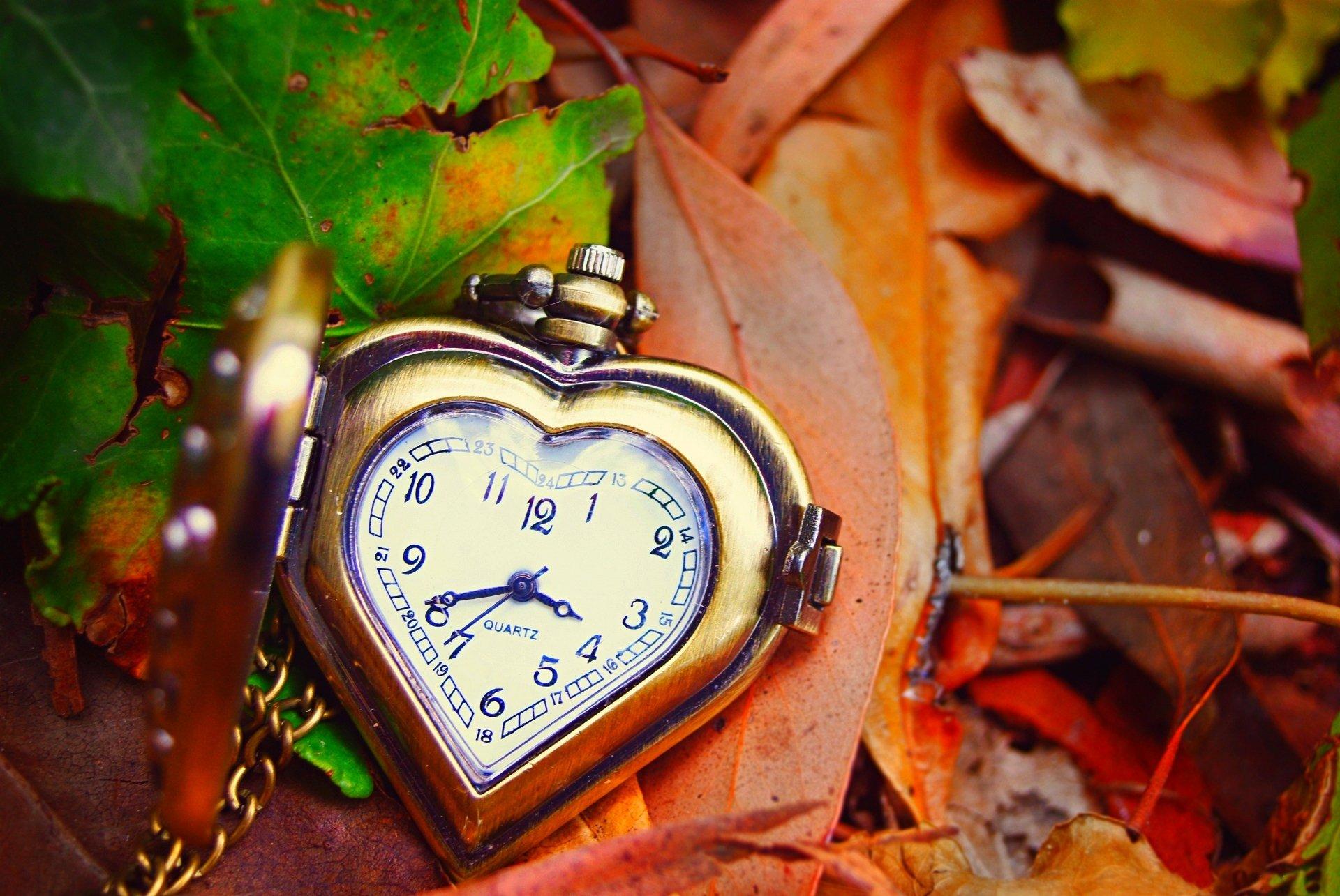 Картинки о любви и времени