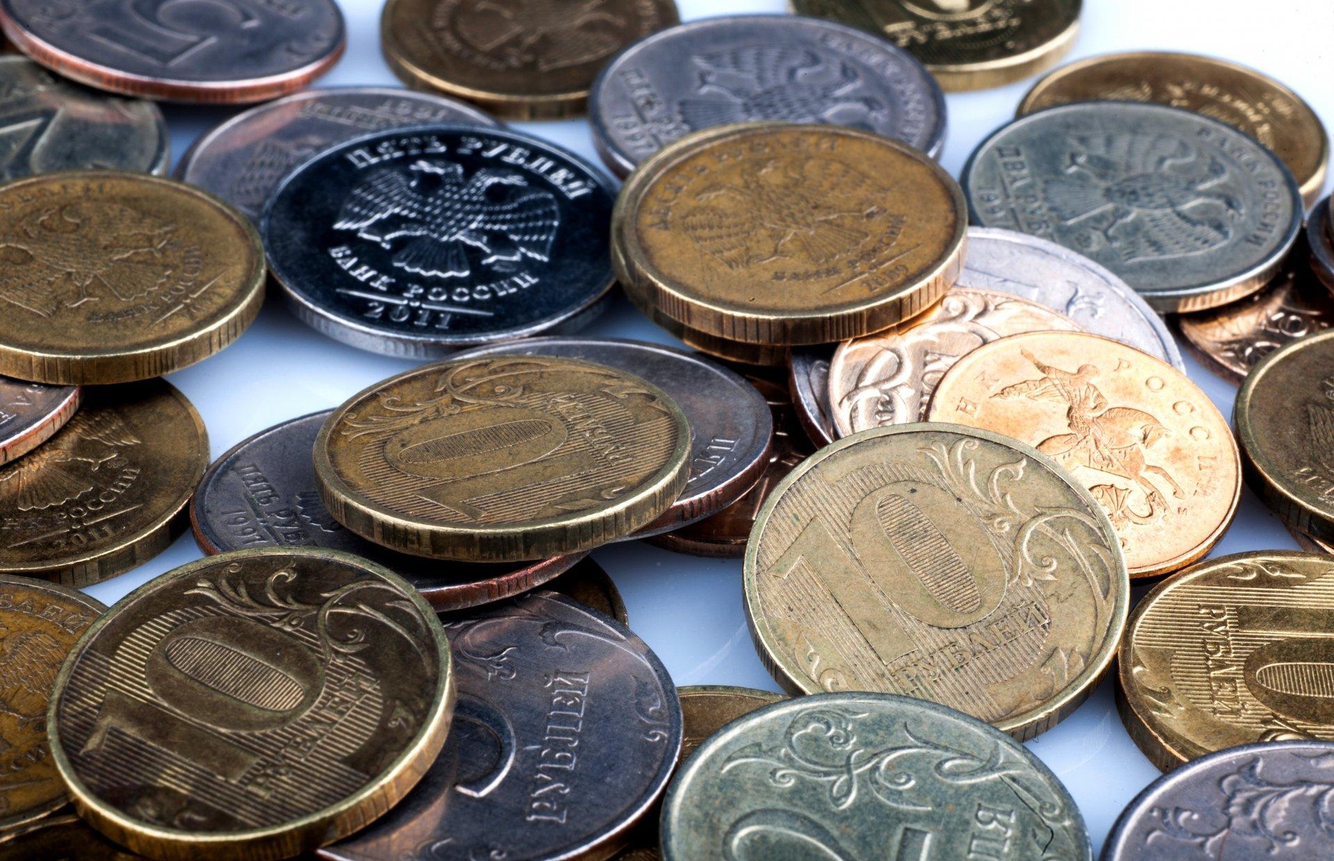 Центробанк выпустит монету, посвящённую Борису Ивановичу Шавырину