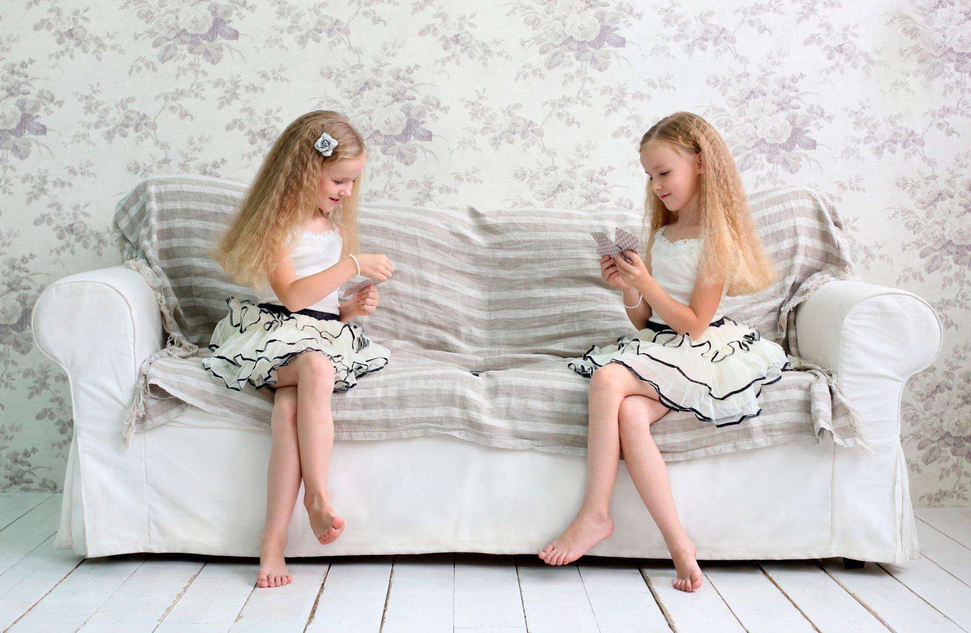Играть девочки карта игровые автоматы онлайн бесплатно касатка