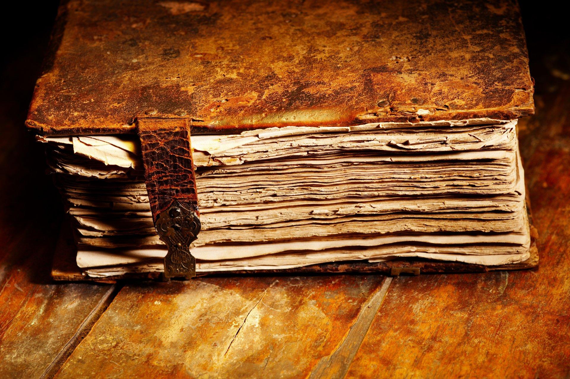 Обои книги, старые, лента. Разное foto 12