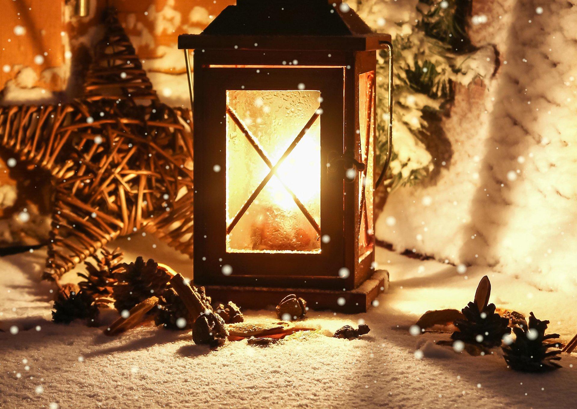 зима рождество картинки на телефон нее был полуторалитровый
