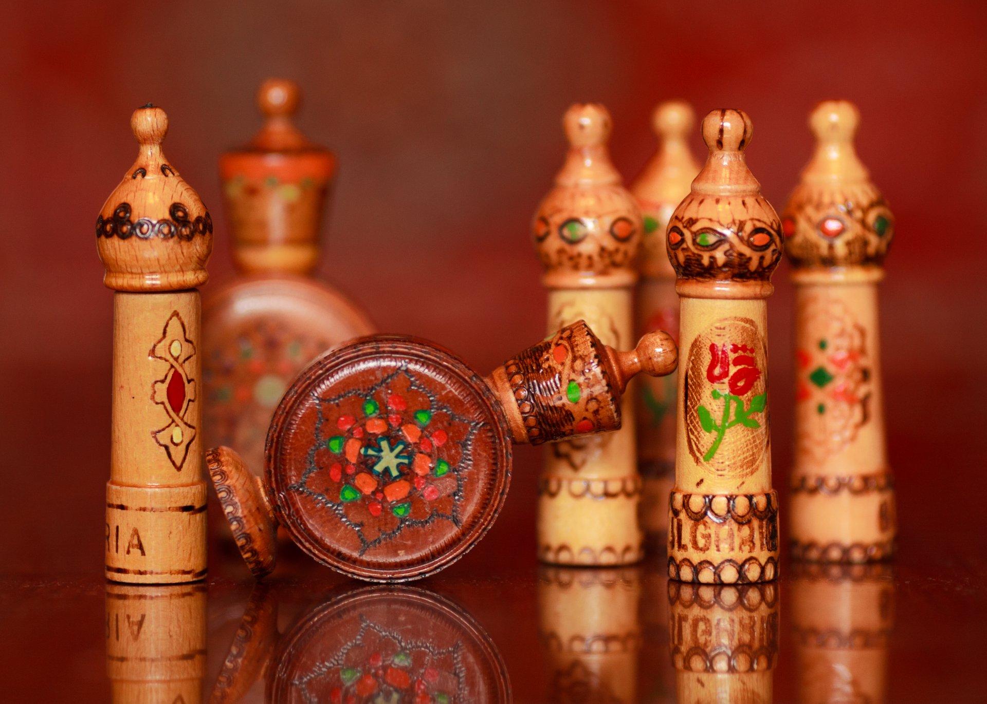 Что привезти из Болгарии: подарки, сувениры, цены и отзывы 67
