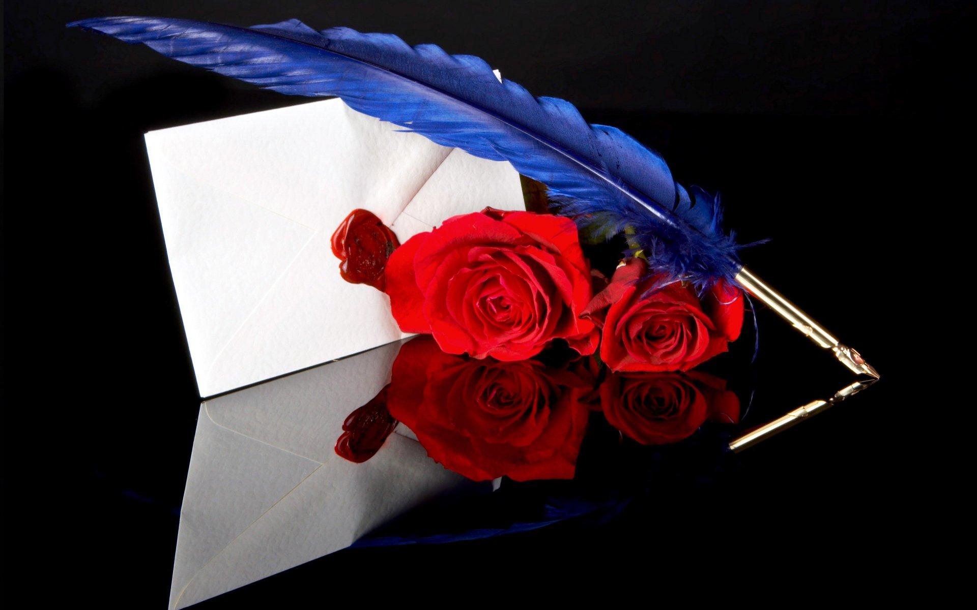 С днем рождения мужчине-поэту открытки, картинки свадьбу