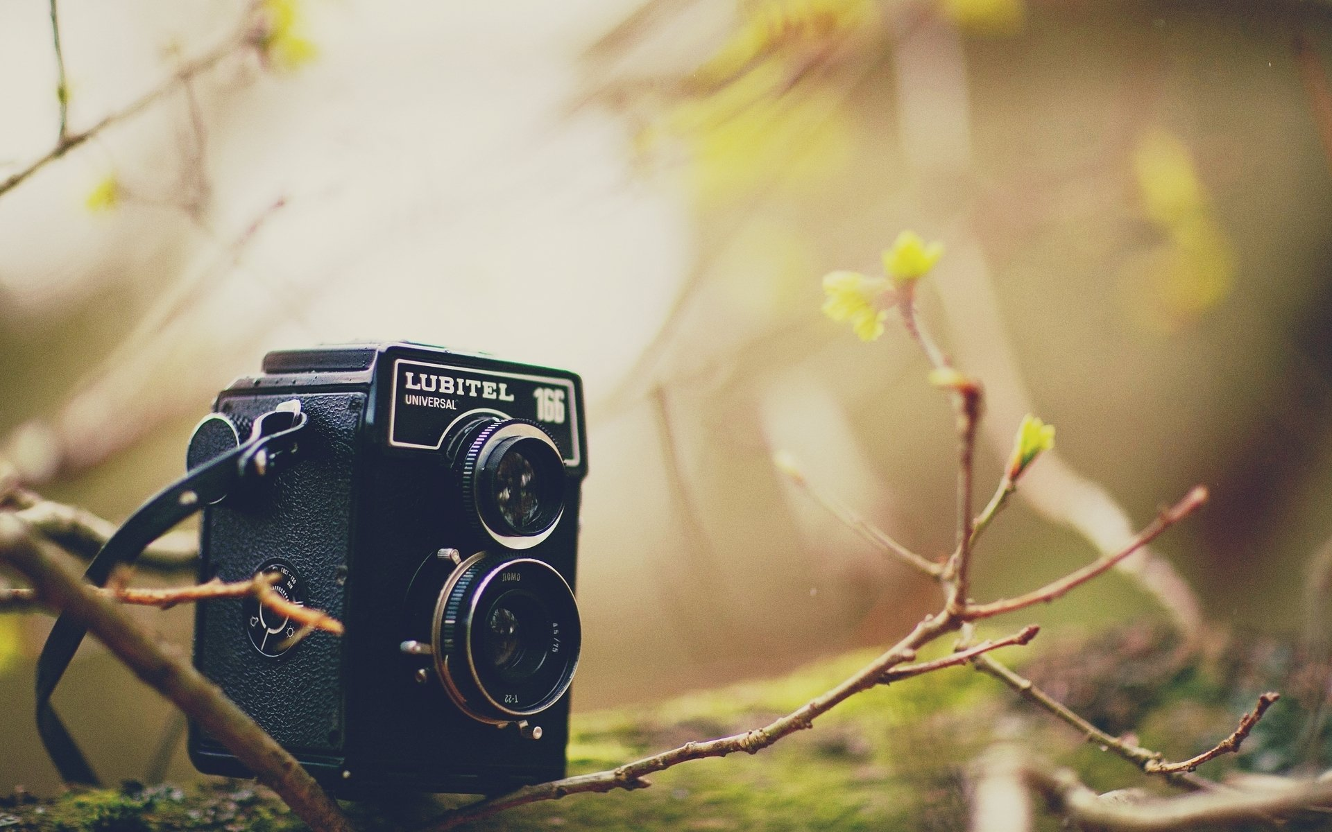 Фотоаппарат капли бесплатно