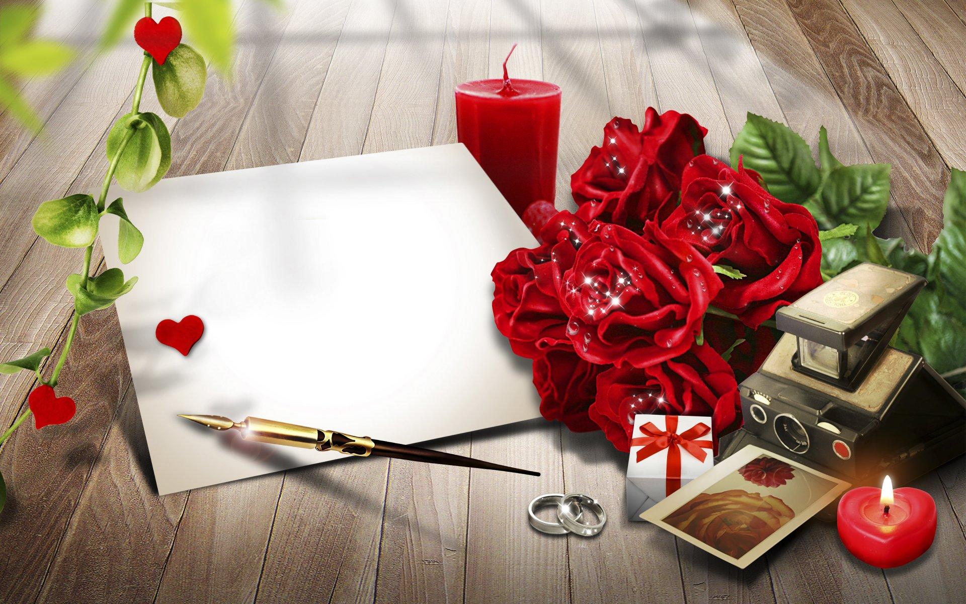 Роза с днем рождения открытки с днем рождения для мужчины, открытки для татьяны