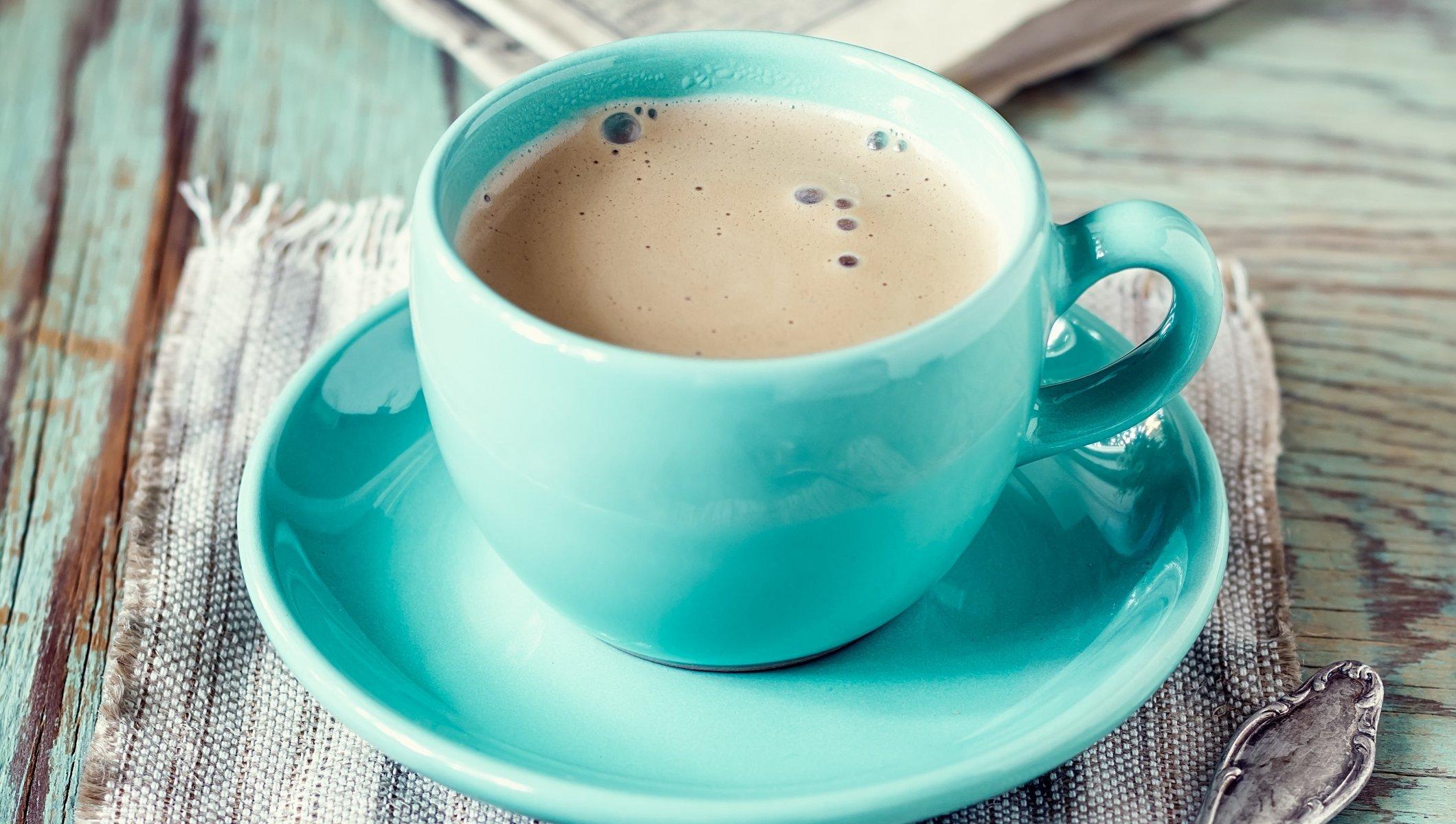 кофе чашка блюдце  № 2172524 без смс