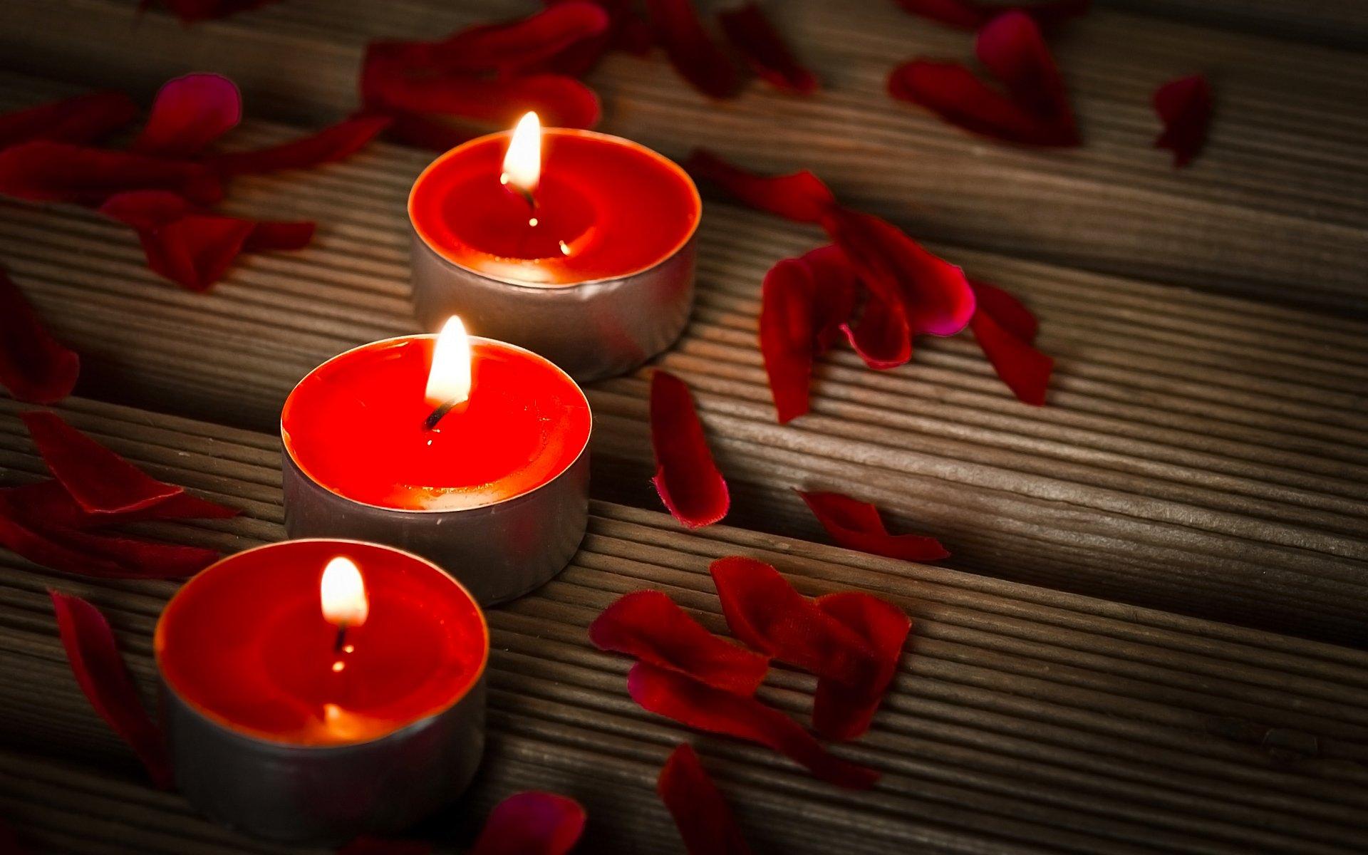 свечи candles скачать