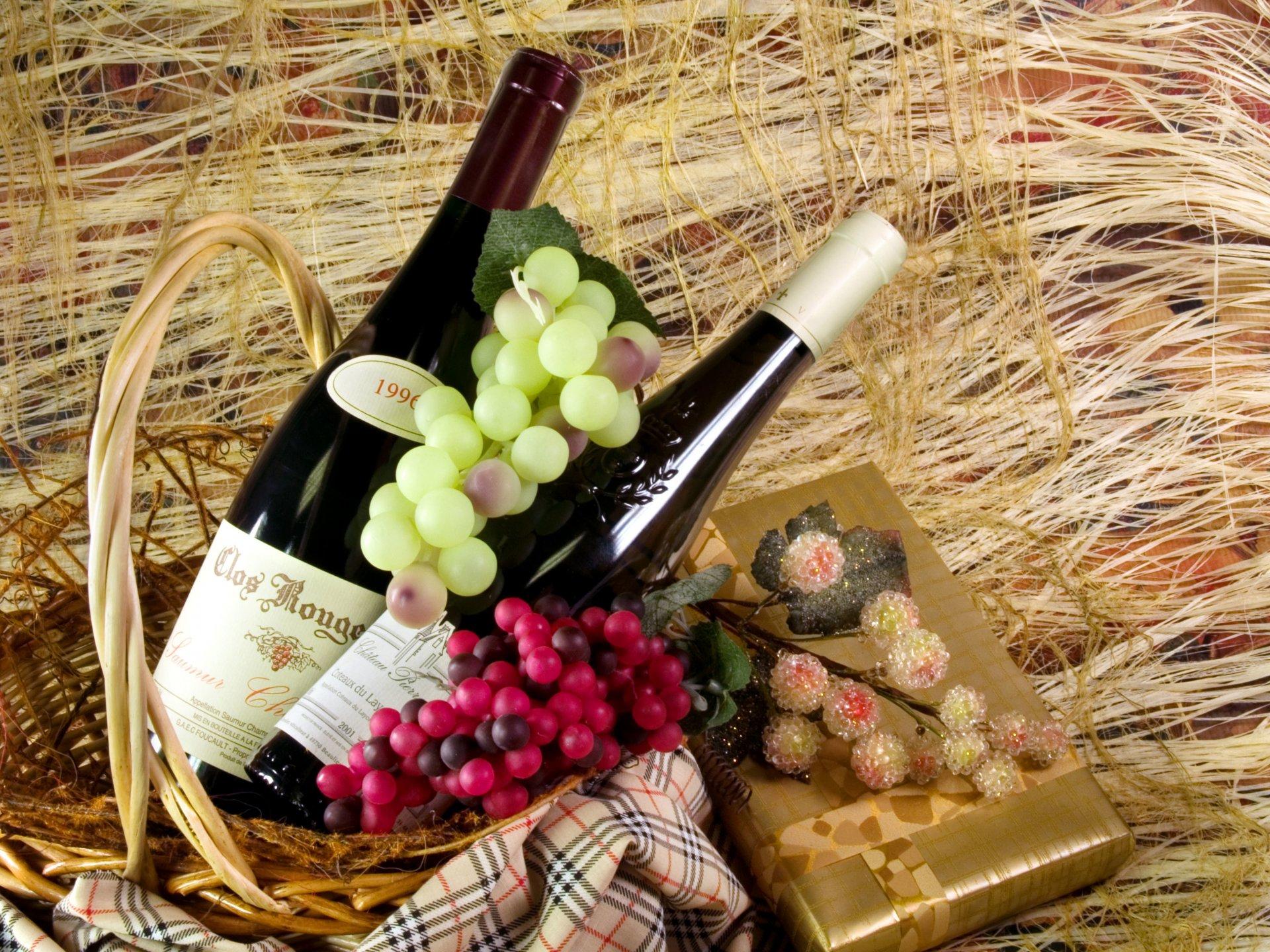 Подарок виноделу любителю 55