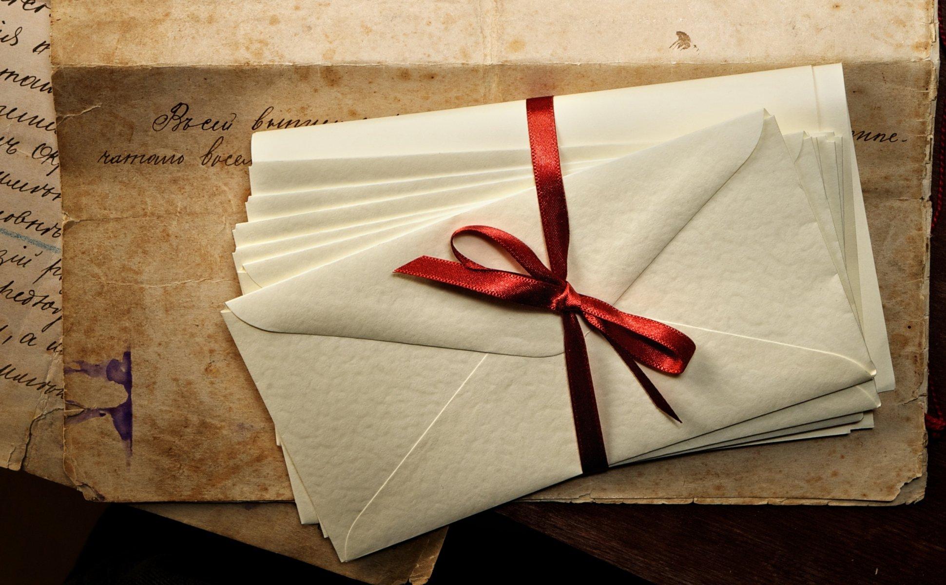 Открытки для электронной почты для мужчины