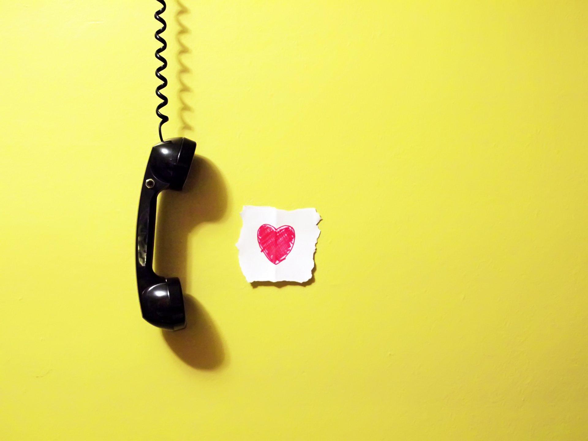 конфет грубые картинки для телефона поверхностный досмотр