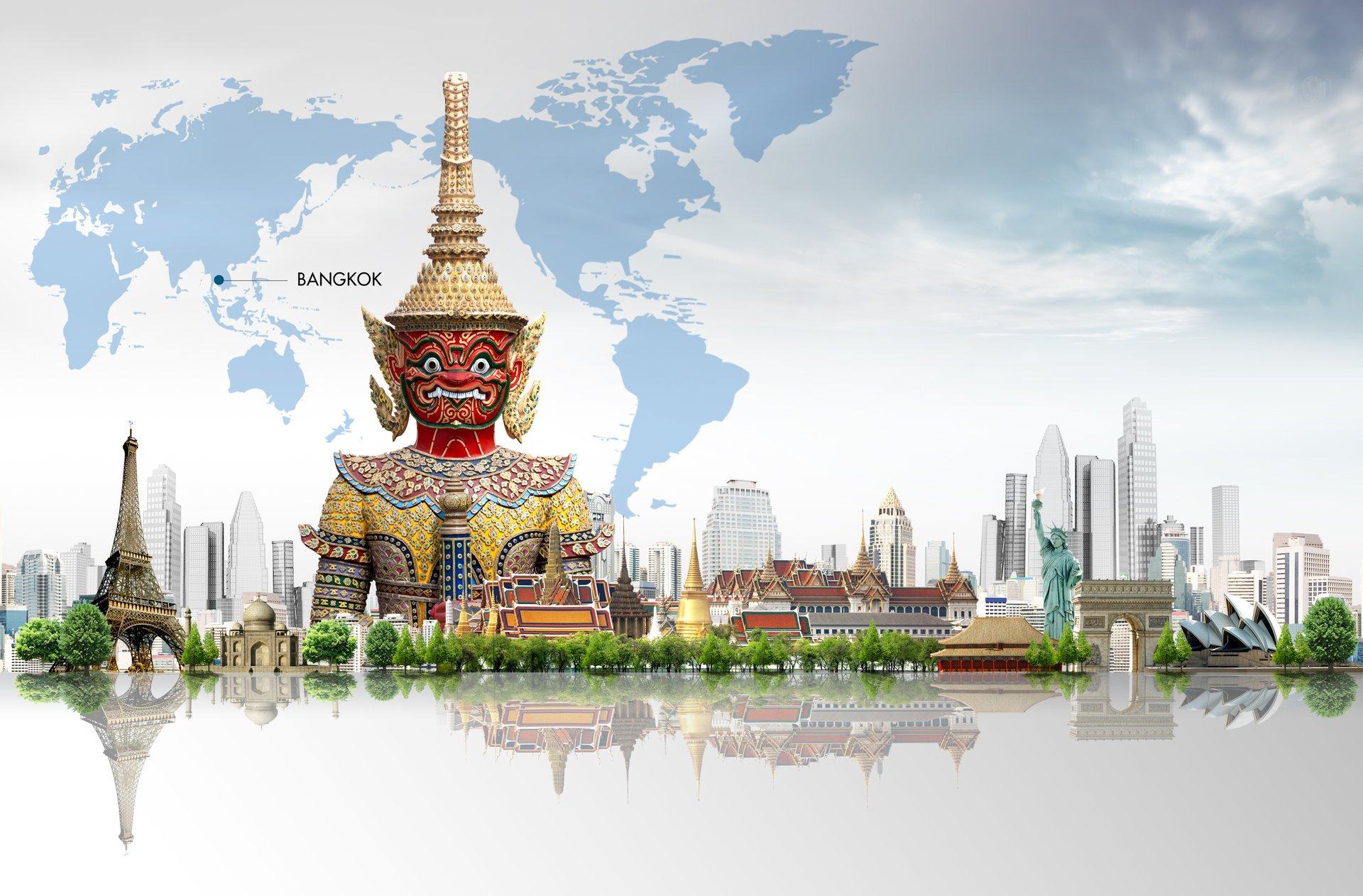 Открытки города страны мира, статусы жизни смыслом