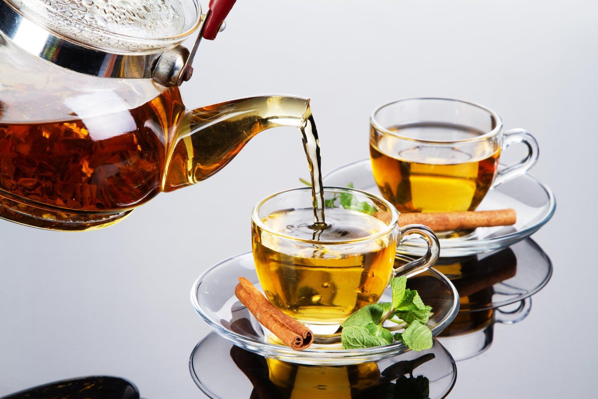 Pictures of liquor brands 16 jancs photo shop - fo