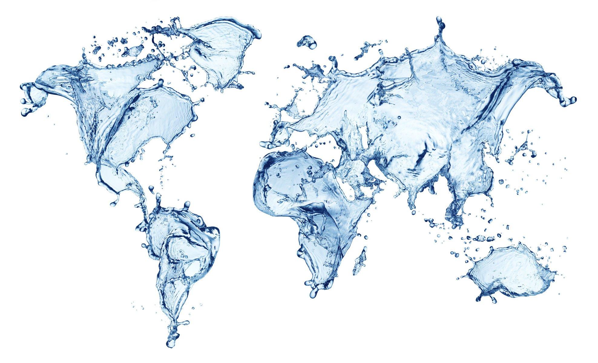картинки водные ресурсы на прозрачном фоне курорты, великолепный