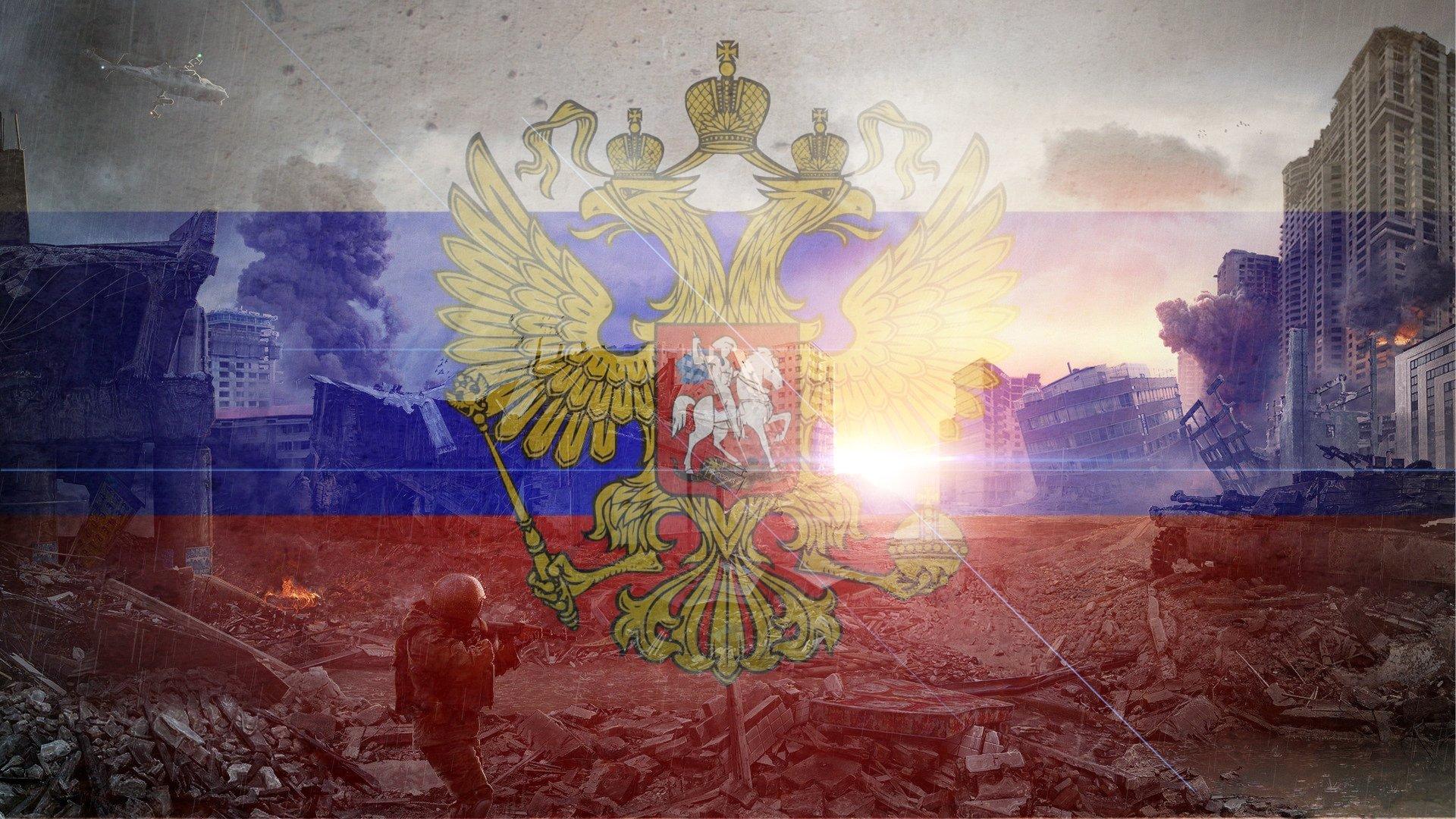 картинки на тему великая россия руки формируют
