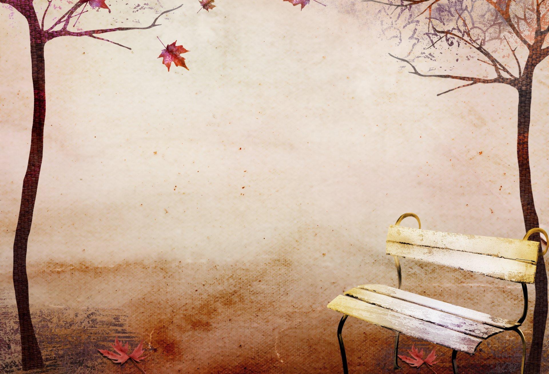 картинки поэтическая осень