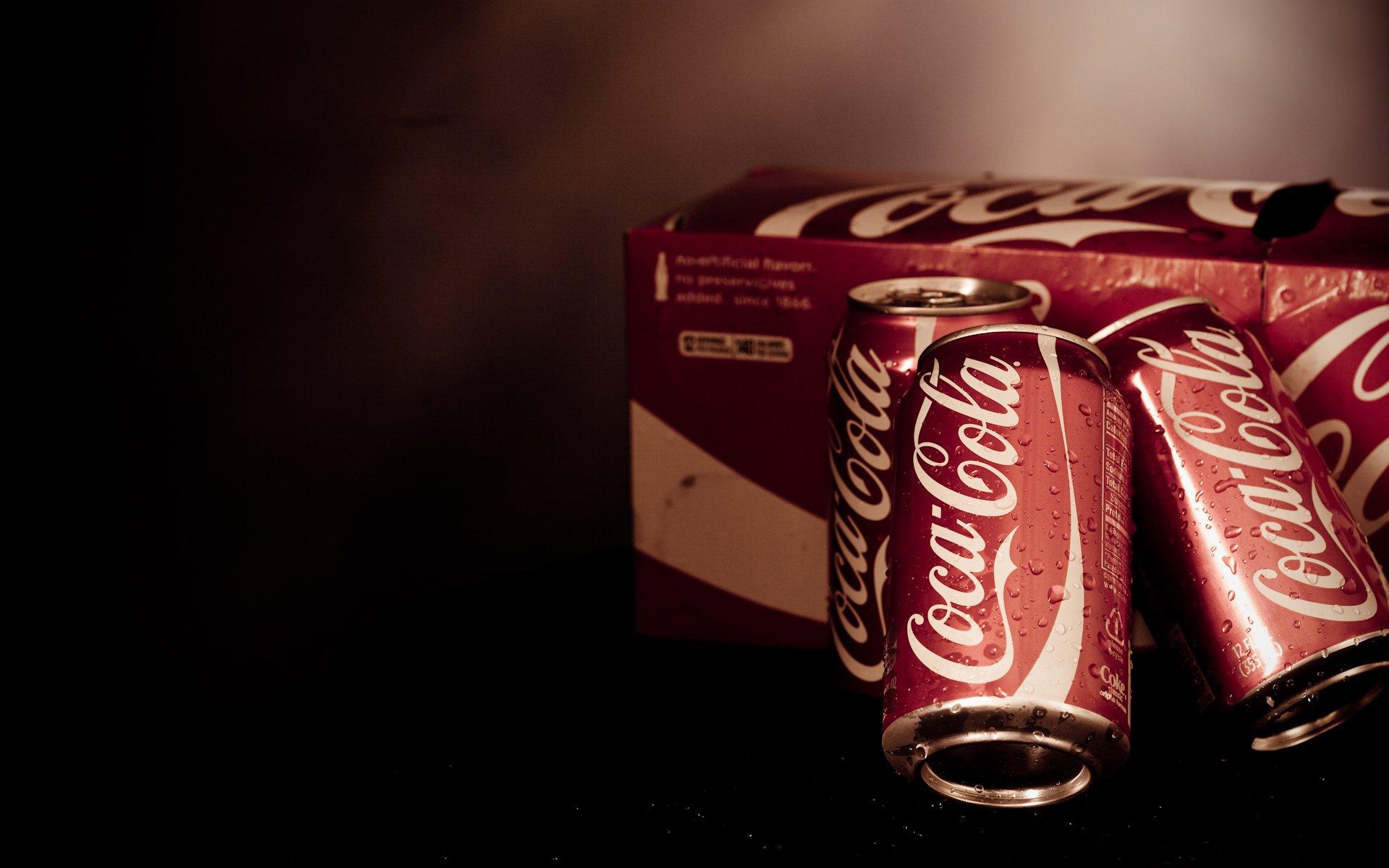 Coca-Cola  № 3059088 без смс