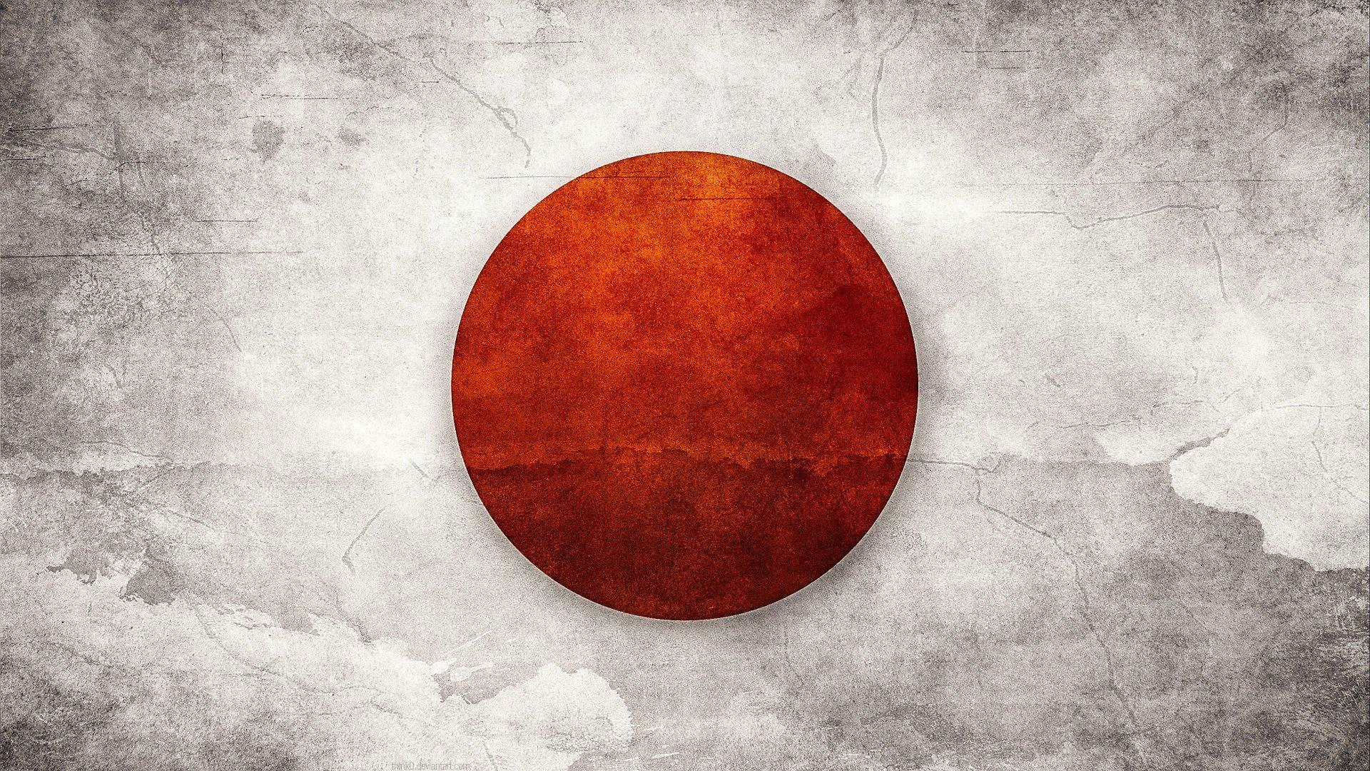 Обои Япония. Разное foto 15
