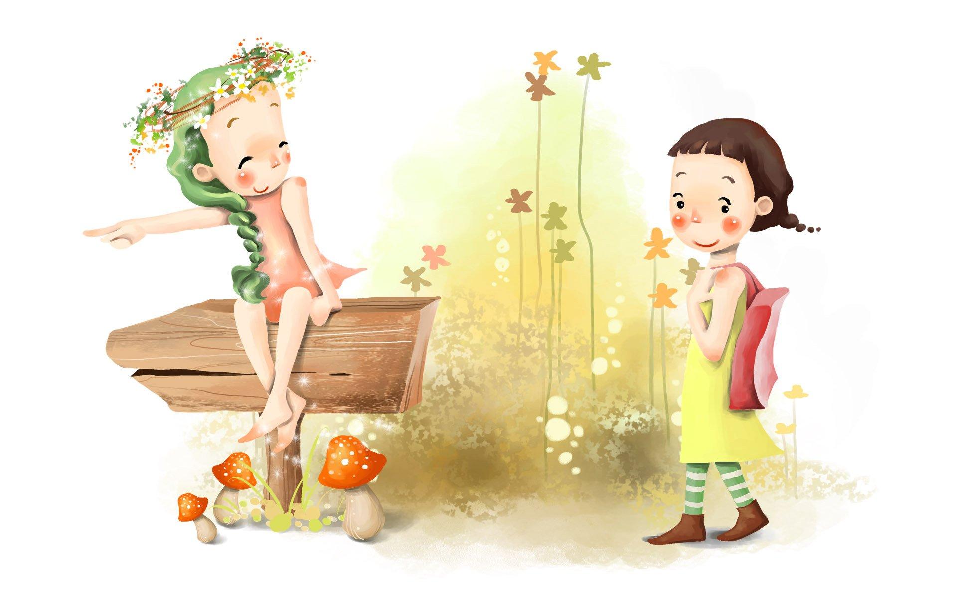 Картинки детство на прозрачном фоне