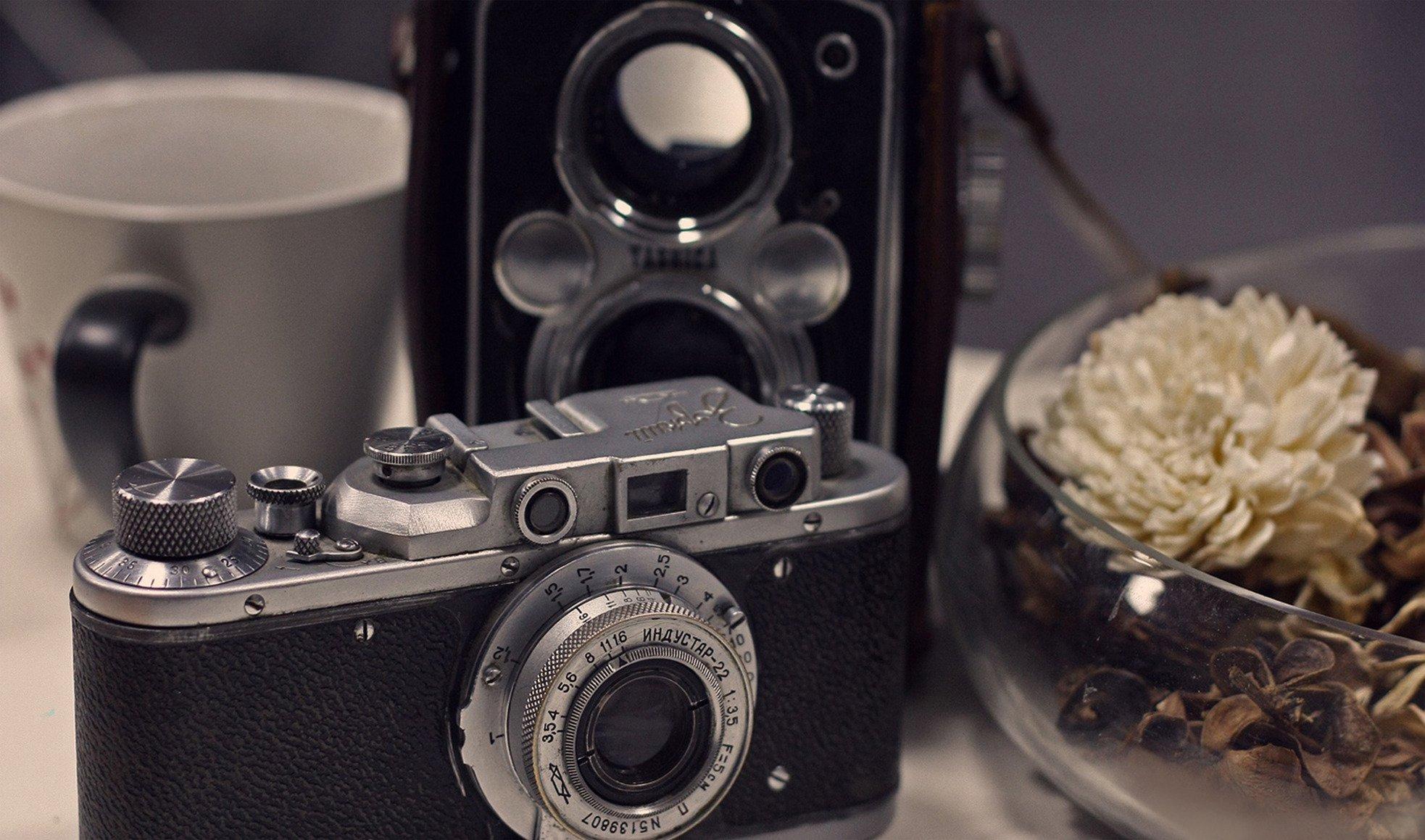 установить фотокамера родная на телефон дома голубицкой