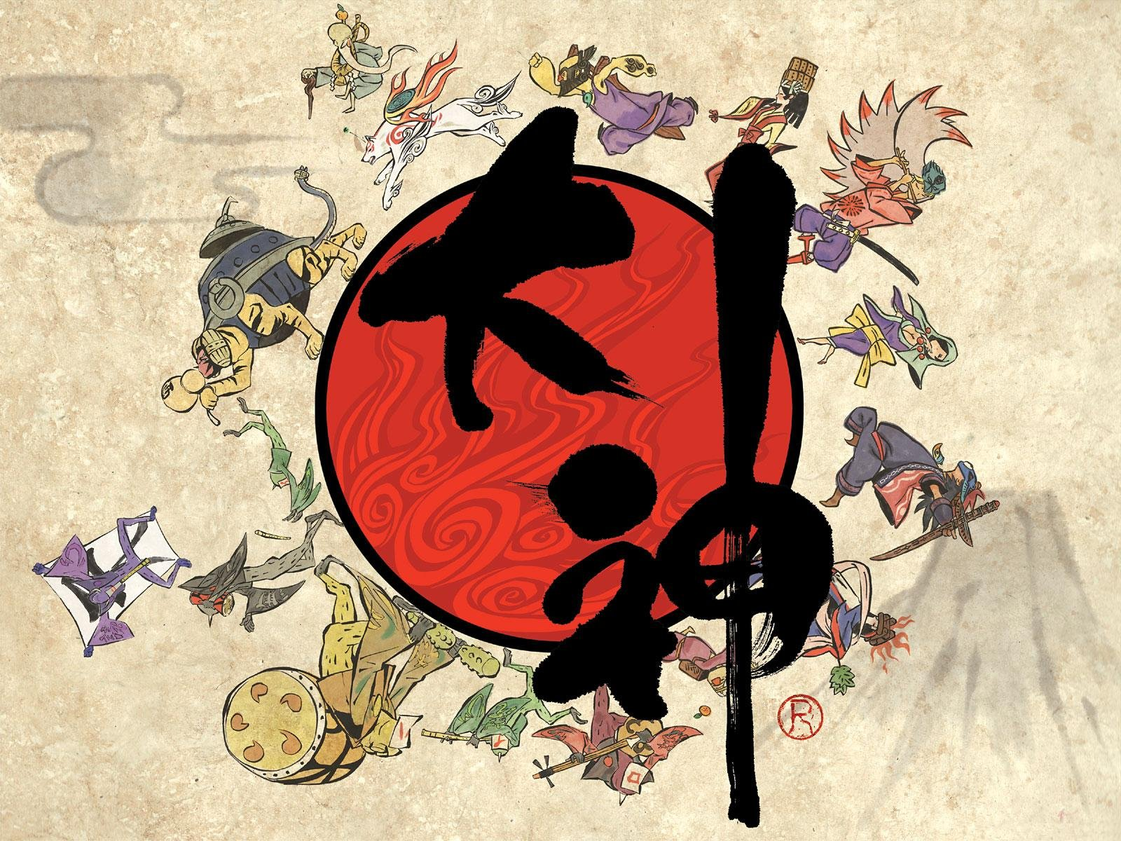 Война и мир на японском языке