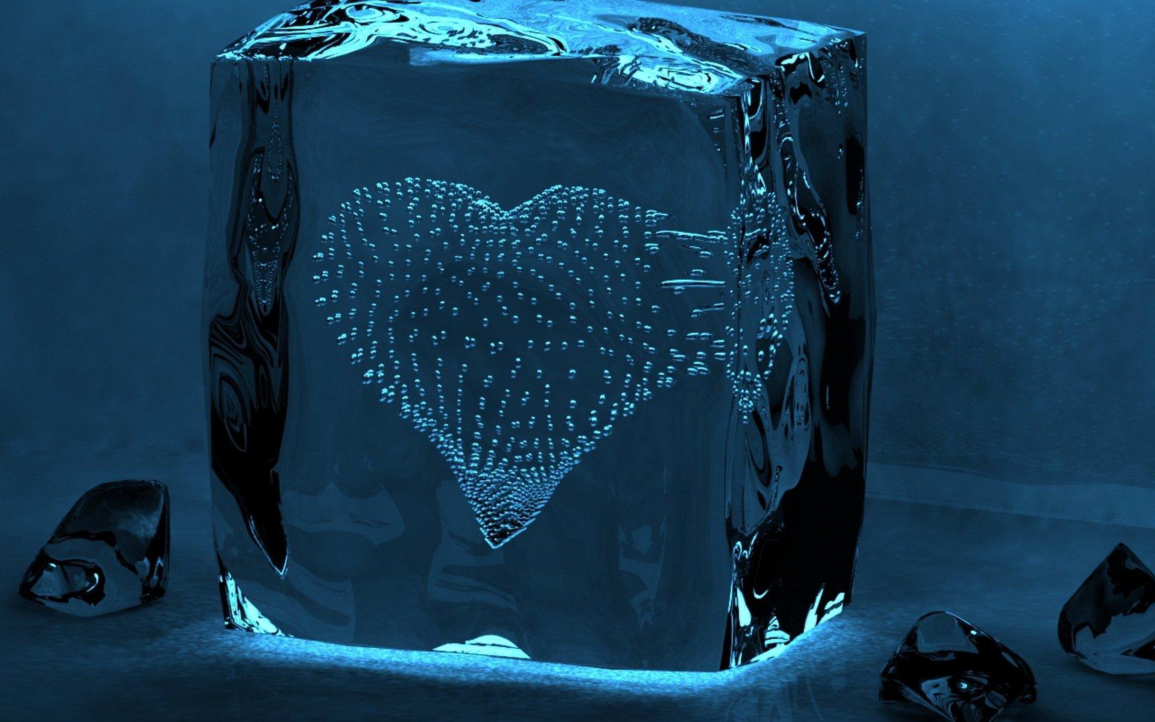 большего гаджета фото ледяное сердце как лед историко-архитектурный художественный музей