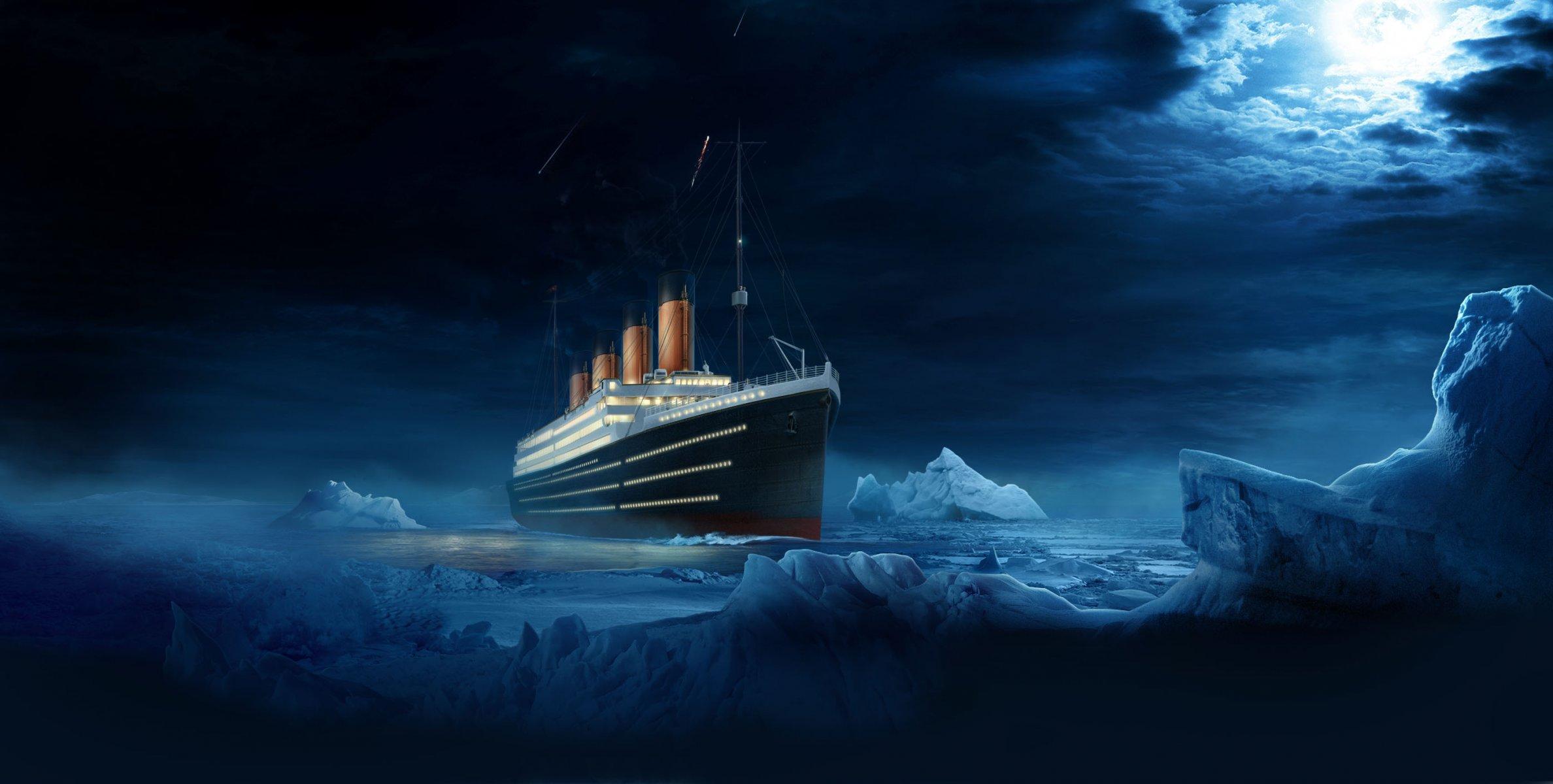 Обои лодка, бутылка, судно, настроения, Вода, корабль. Настроения foto 8