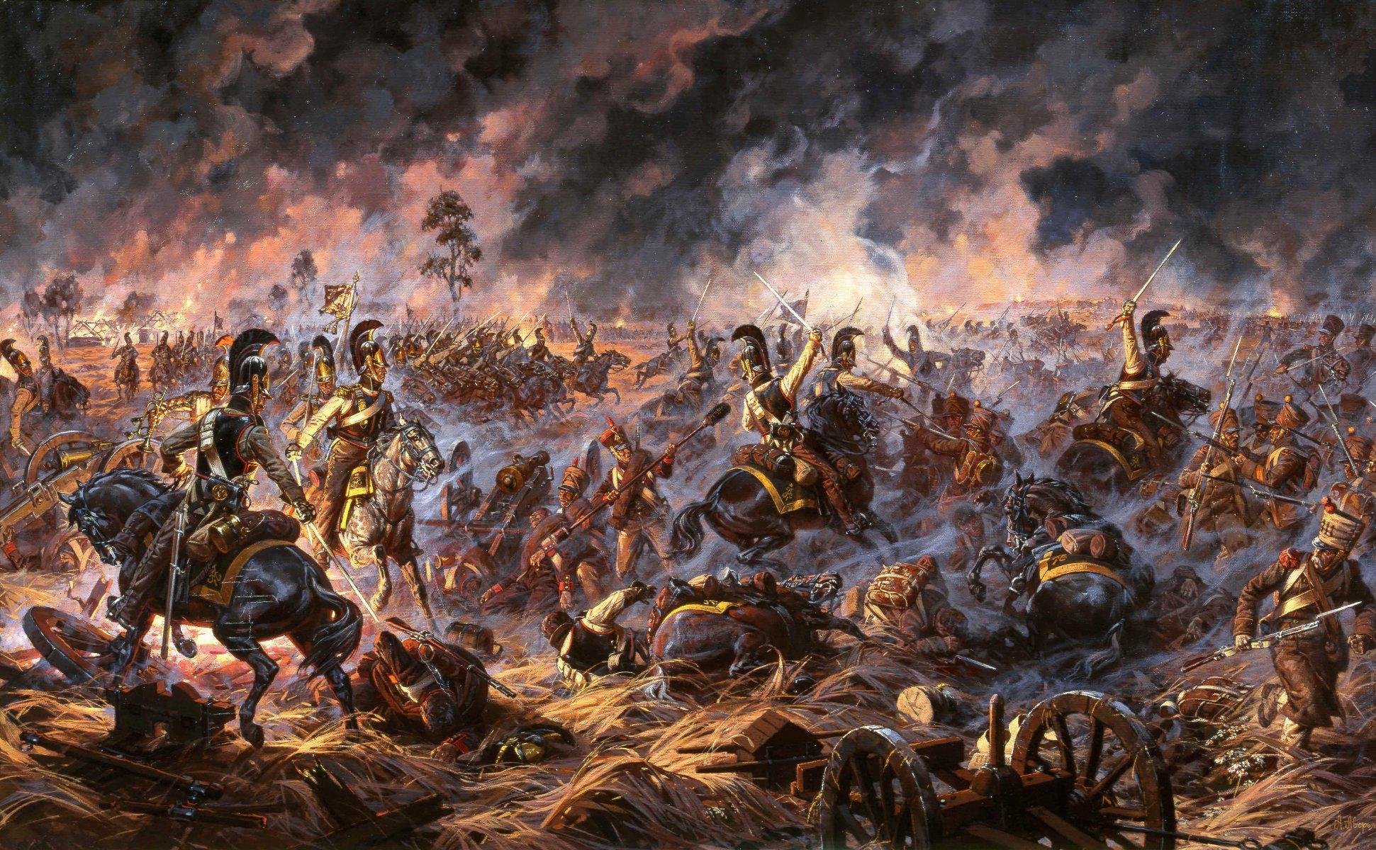 особый картинки русских сражений них нитевой лифтинг