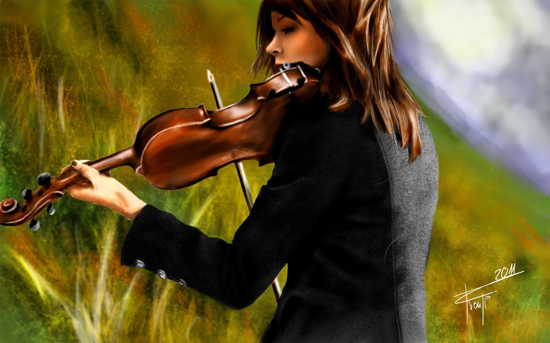 соло красивых девушек под музыку смотреть нарушение выше