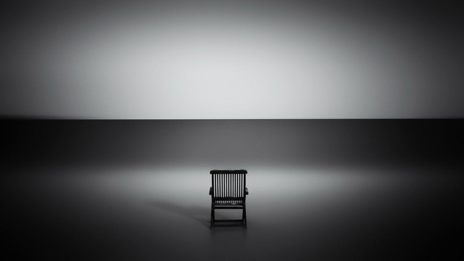 дома минимализм тень home minimalism shadow бесплатно