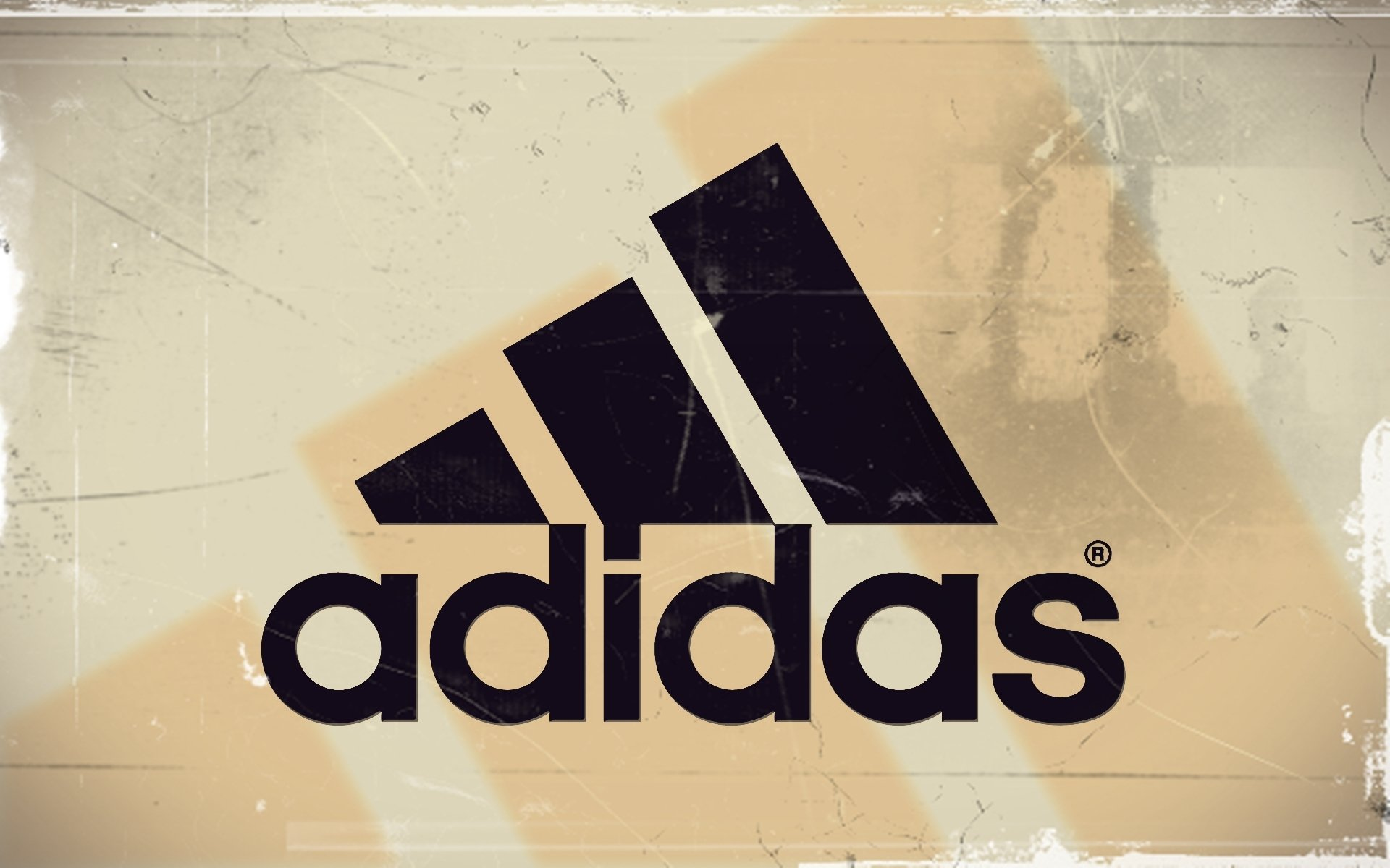 adidas group vision and mission