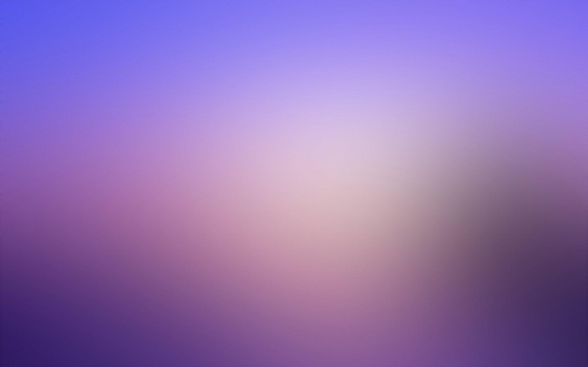 Как сделать в фотошопе мутный задний фон