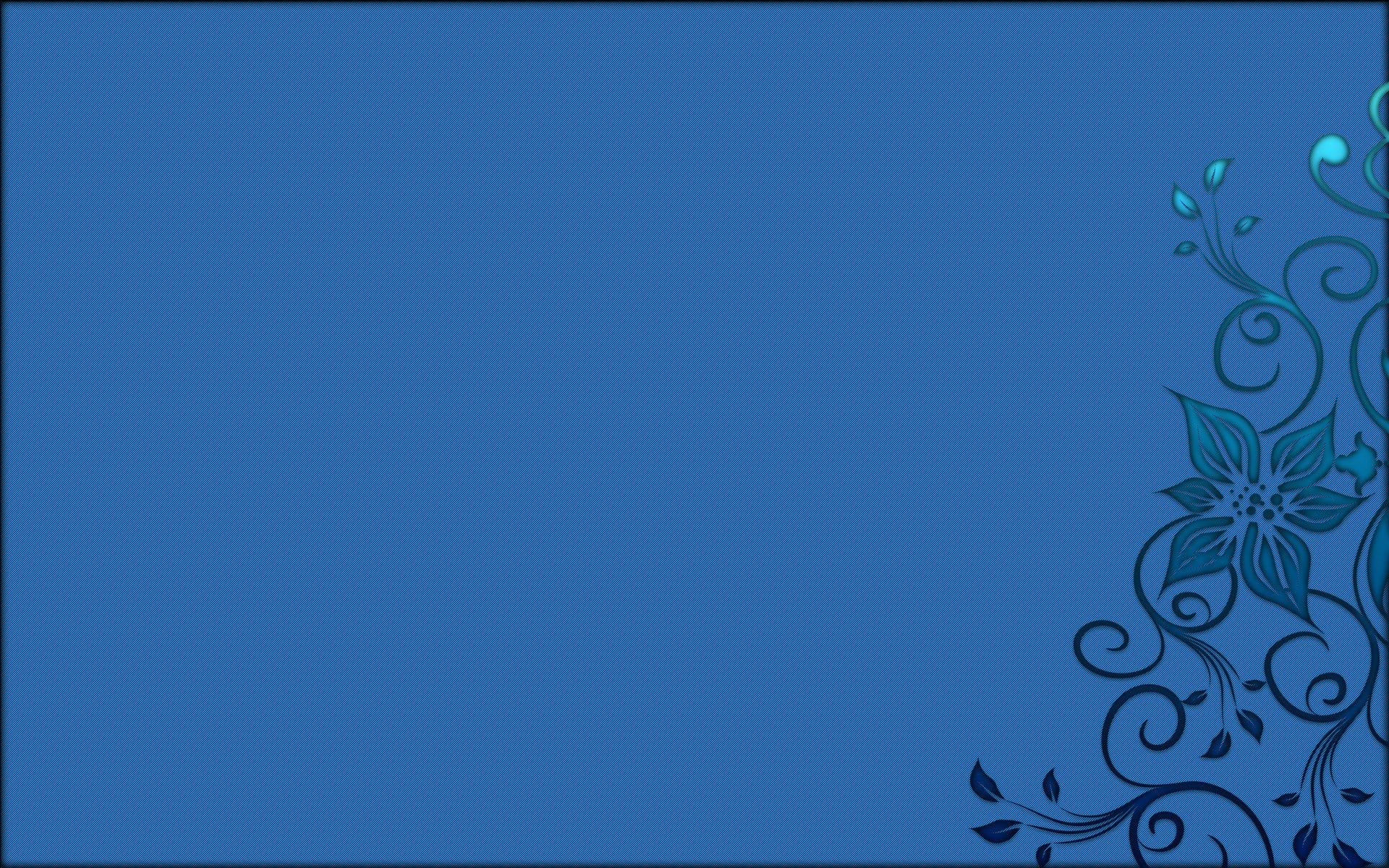 синий фон для открытки обозначанется погоном