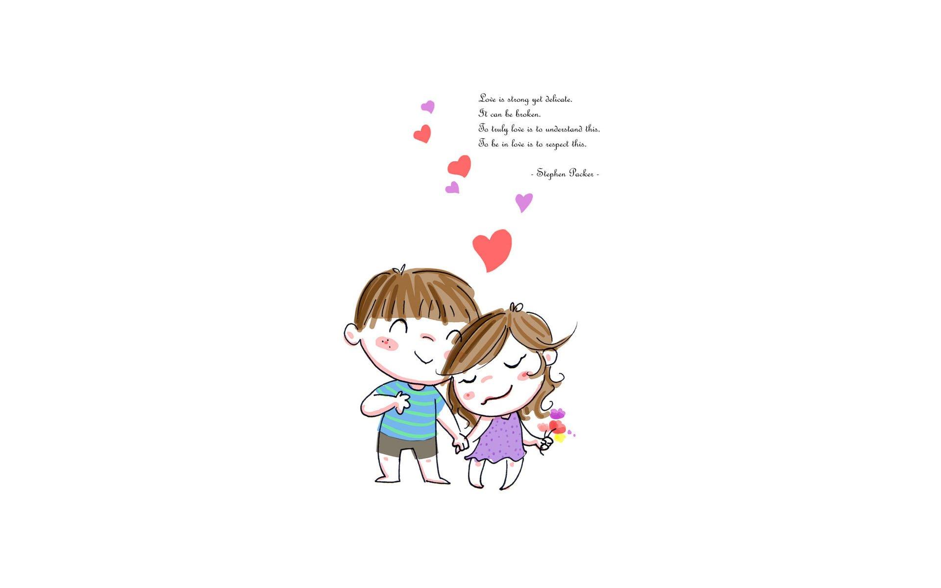 Картинки с надписью про любовь для мальчика, именины открытки поздравления