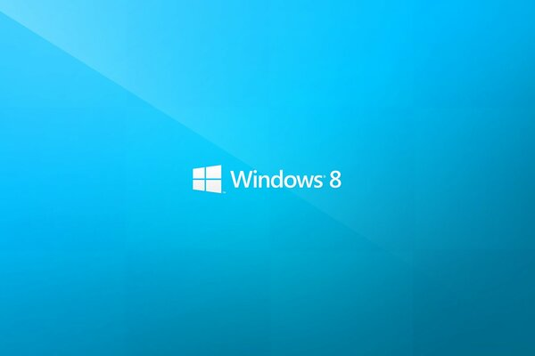 синий фон синий привет -тек windows 8 бренд ос microsoft логотип
