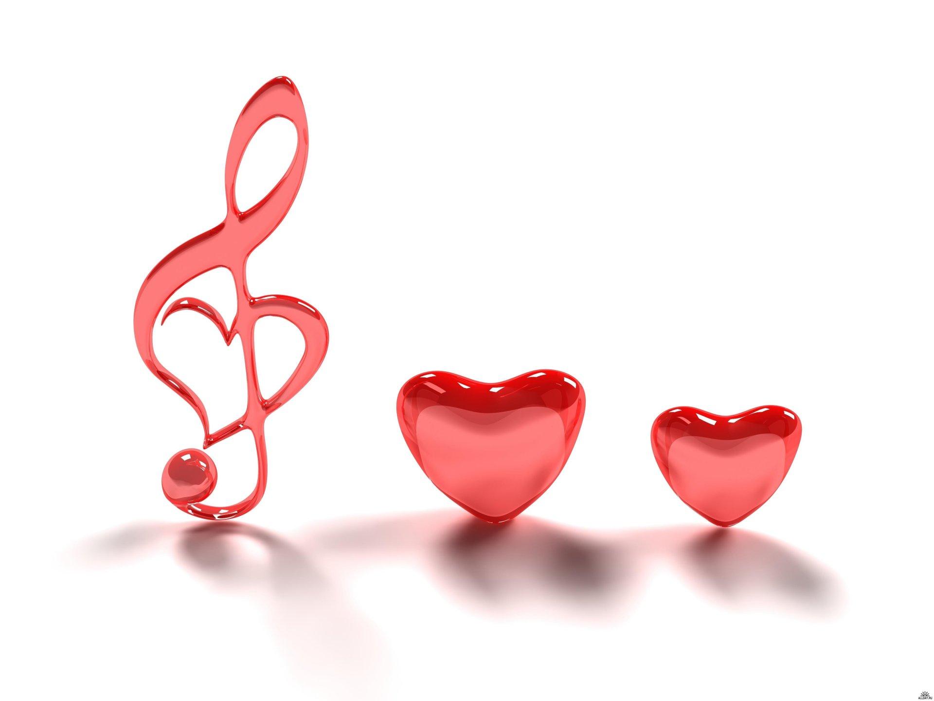 Обои Сердечки На Телефон Высокого Качества