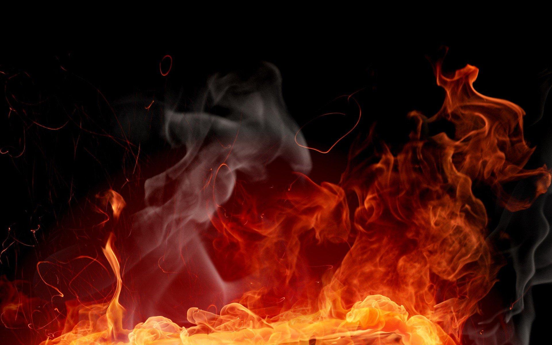 огня картинки скачать пламя с