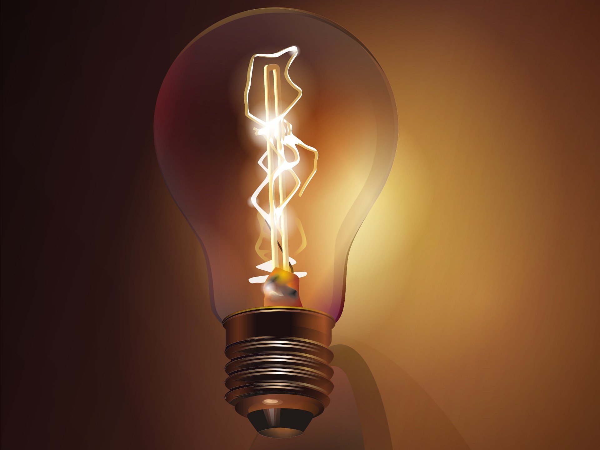картинки для презентации электроэнергия всего