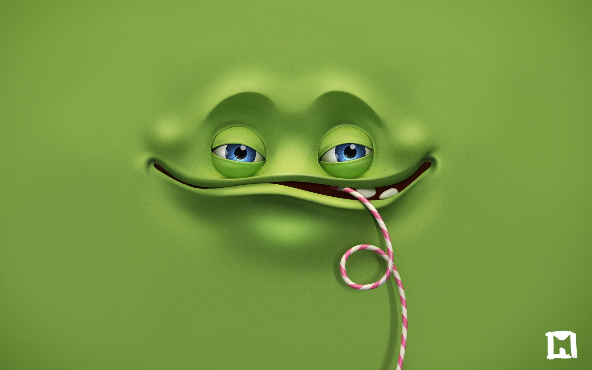 Картинка мышки, картинки для телефона смешные на телефон