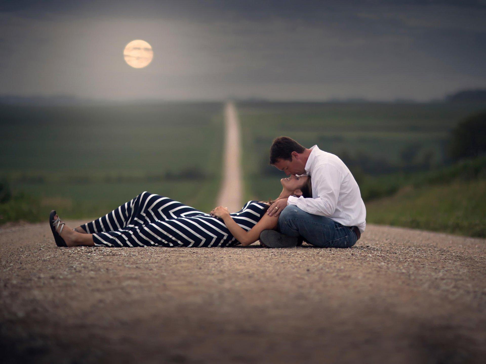 Картинки мальчик и девочка любовь с надписями со смыслом парню, картинки