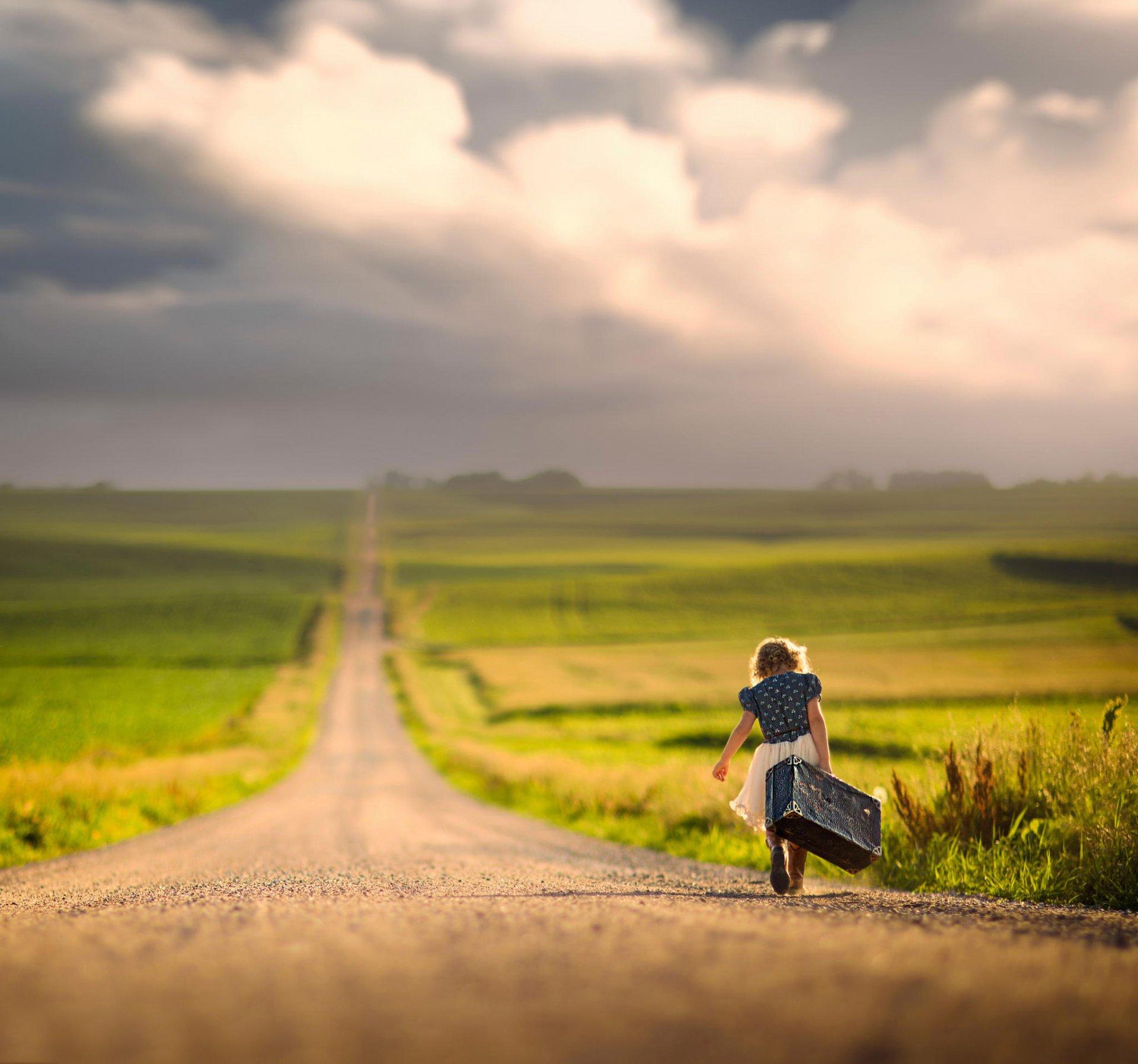 я выбираю путь одиночества картинка этот праздничный день