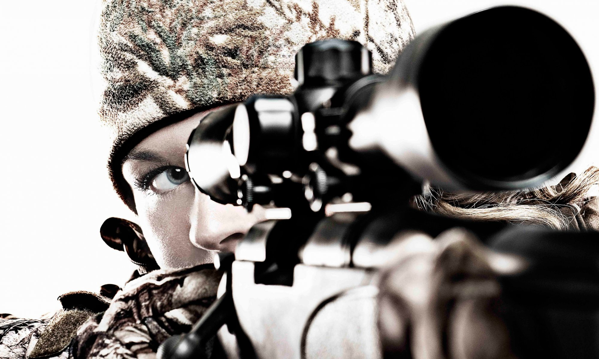 Картинки тему снайпер