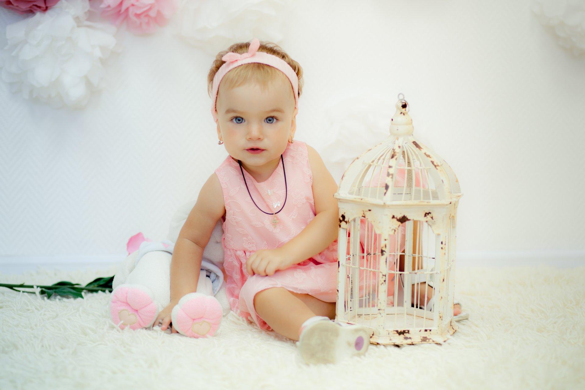 Телки профессиональное фото красивых девушек с игрушками яной мамкиной смотреть