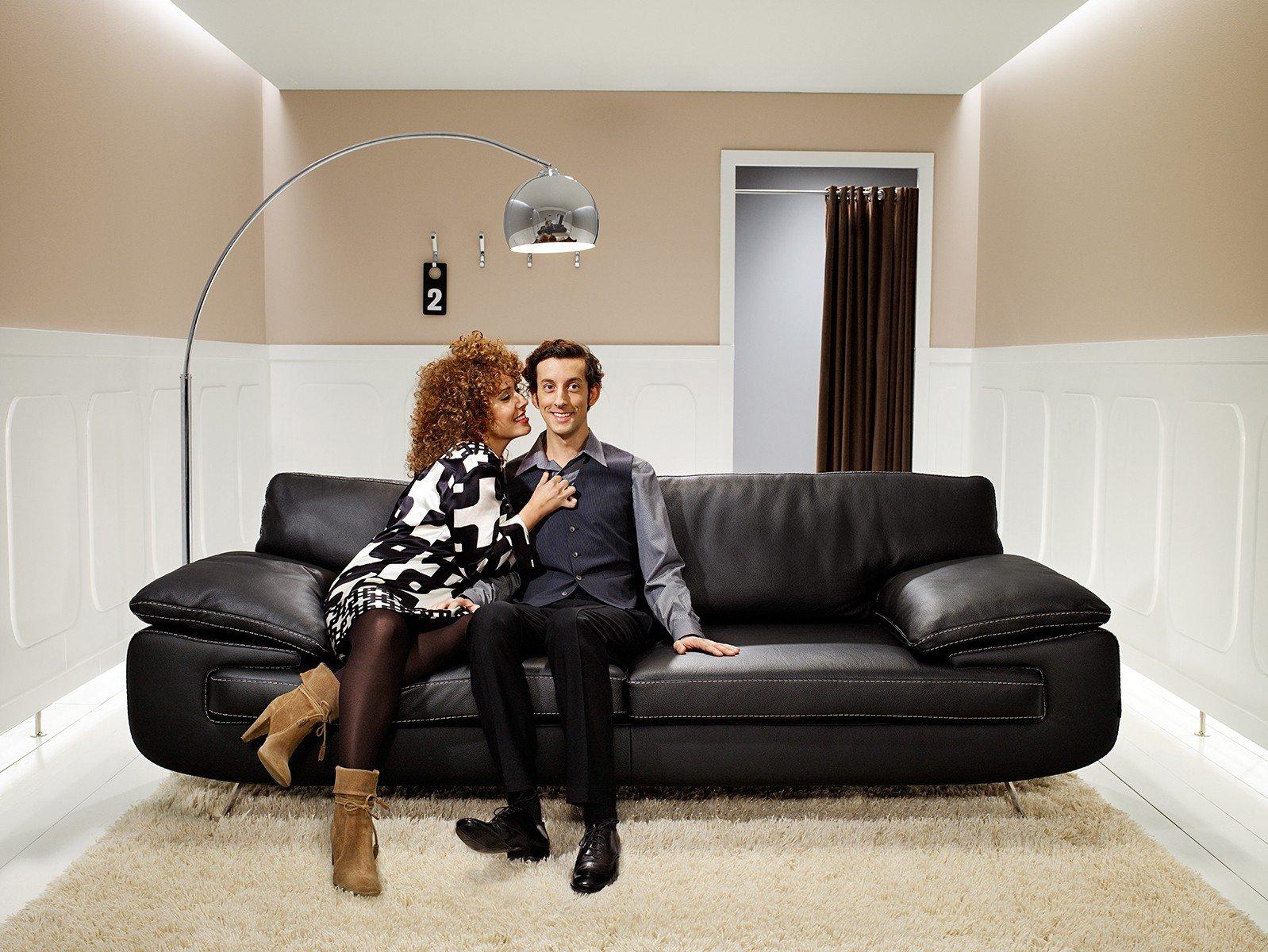 Как мужчины и женщины выбирают квартиру? Идем к риэлтору вместе. (Статья для портала lady.tut.by сентябрь 2013г.)