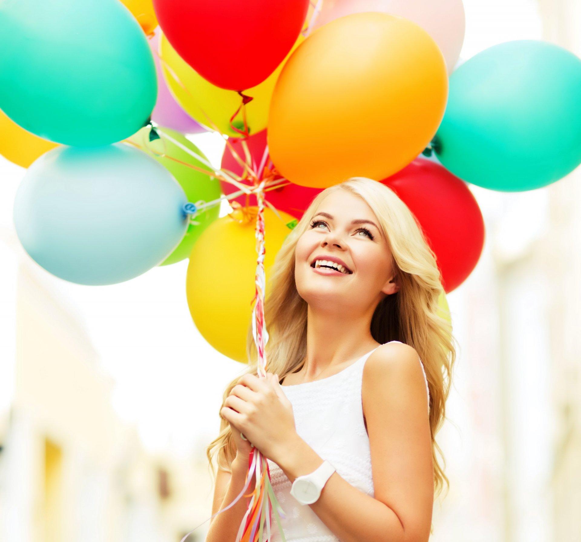 Новые идеи для фотосессии и подарка -игры на День Рождения 55