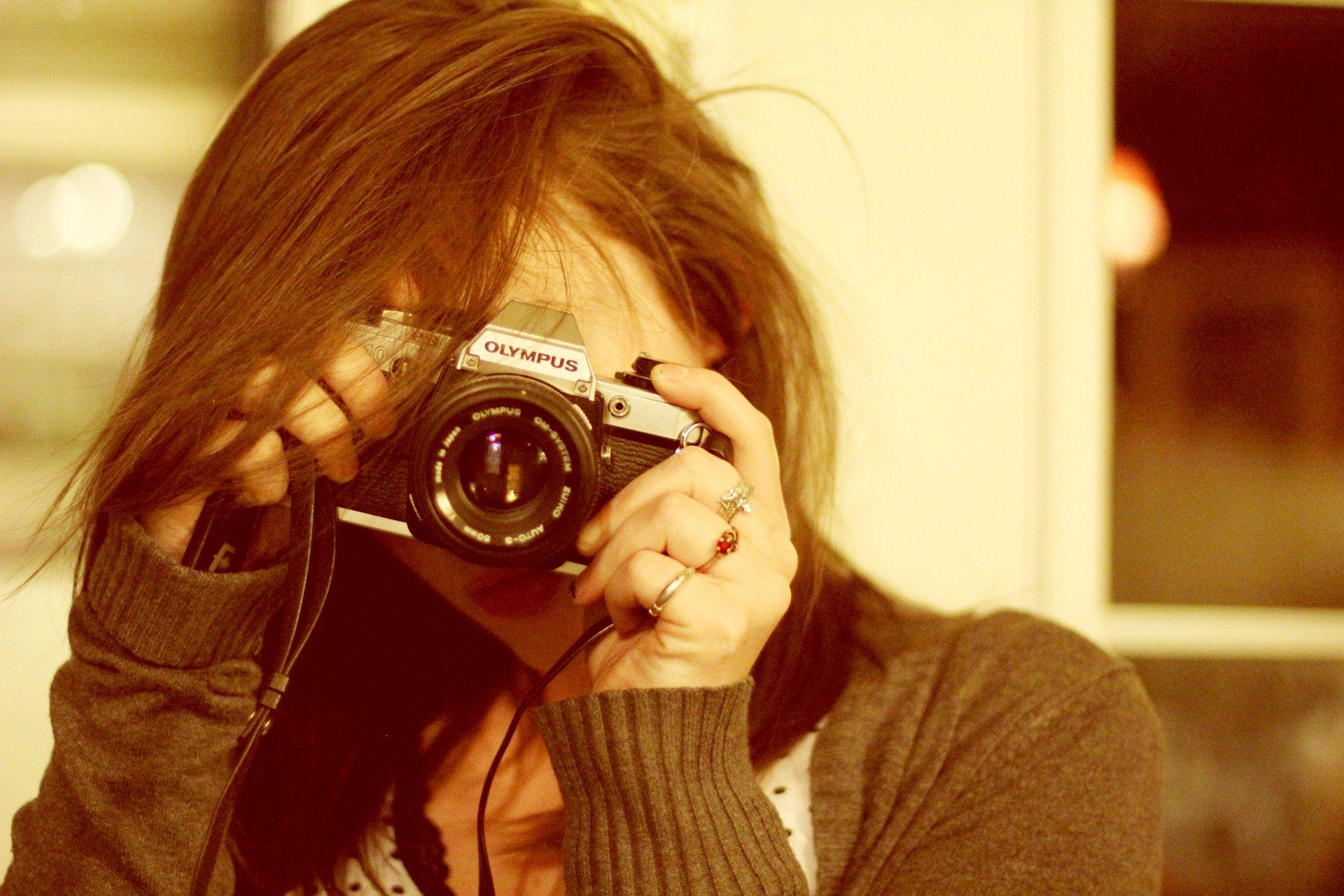 Дню, прикольные картинки девушек без лиц