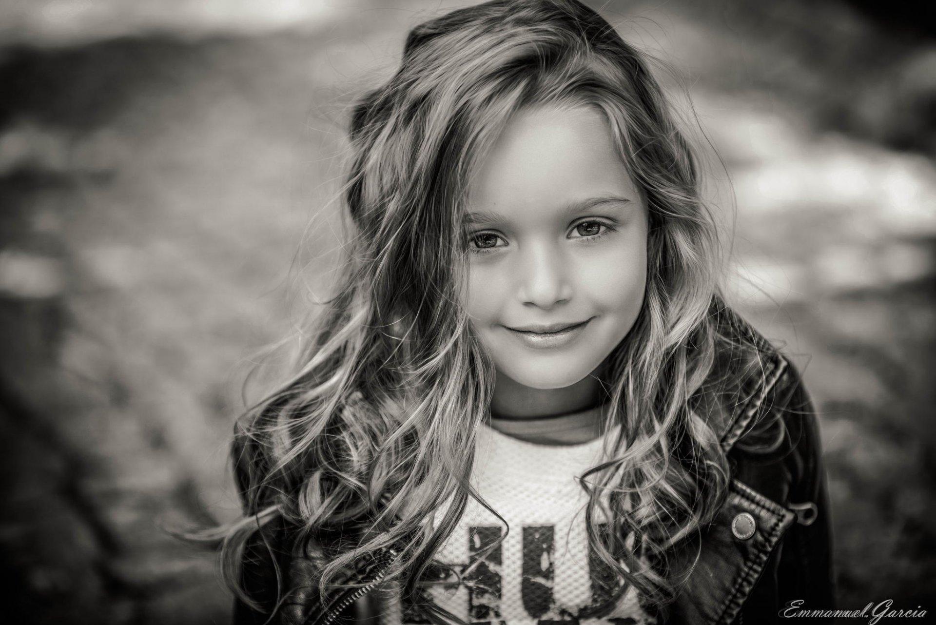 Про вредину, прикольные картинки для девочки 7 лет